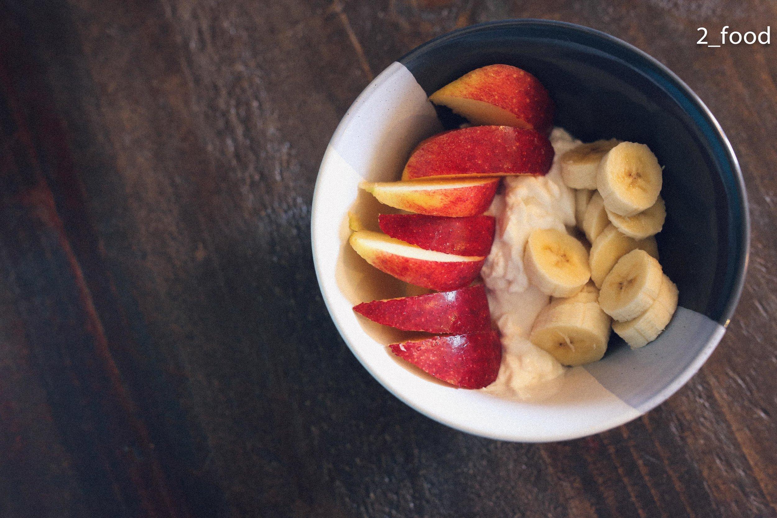 2_food.jpg