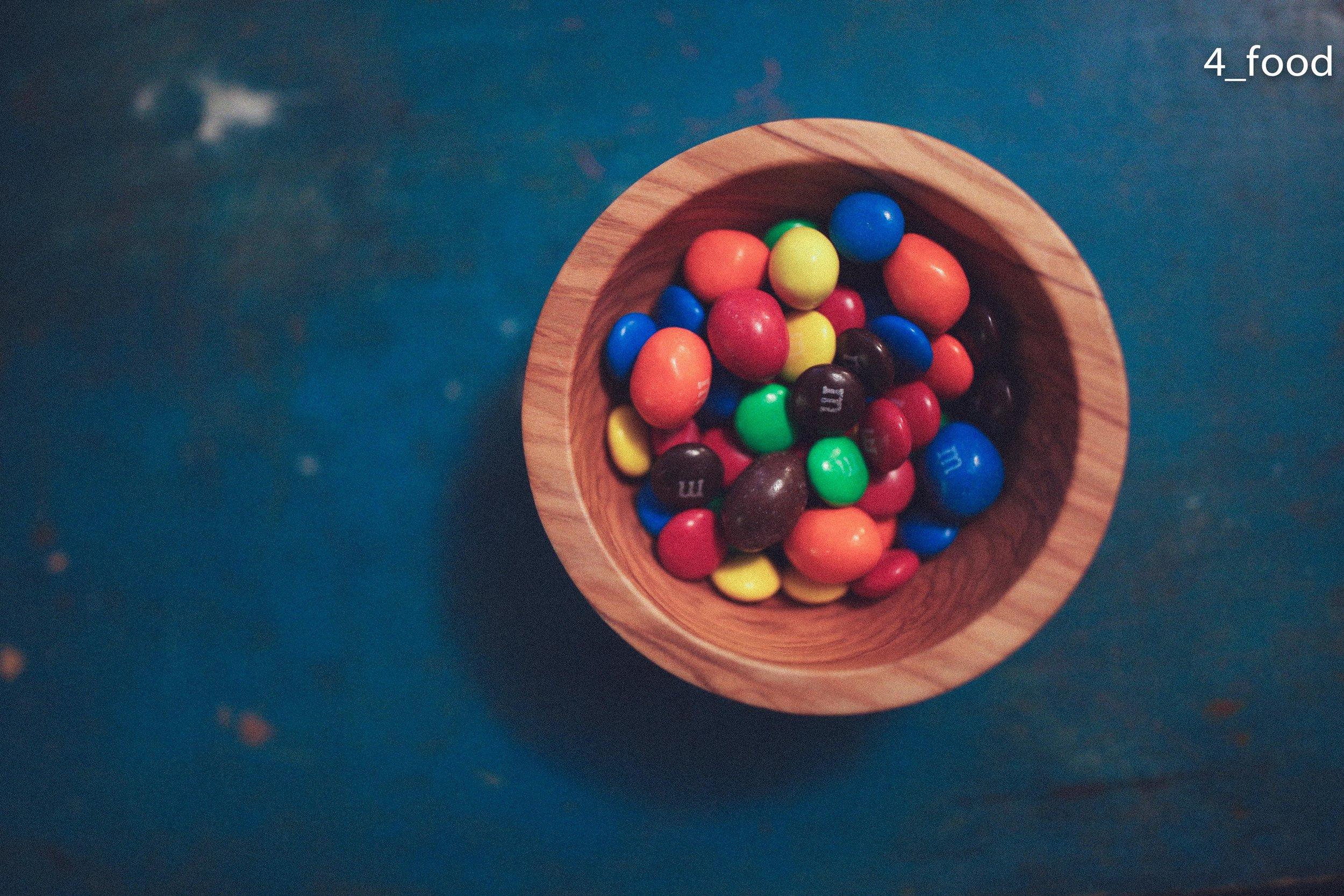 4_food.jpg