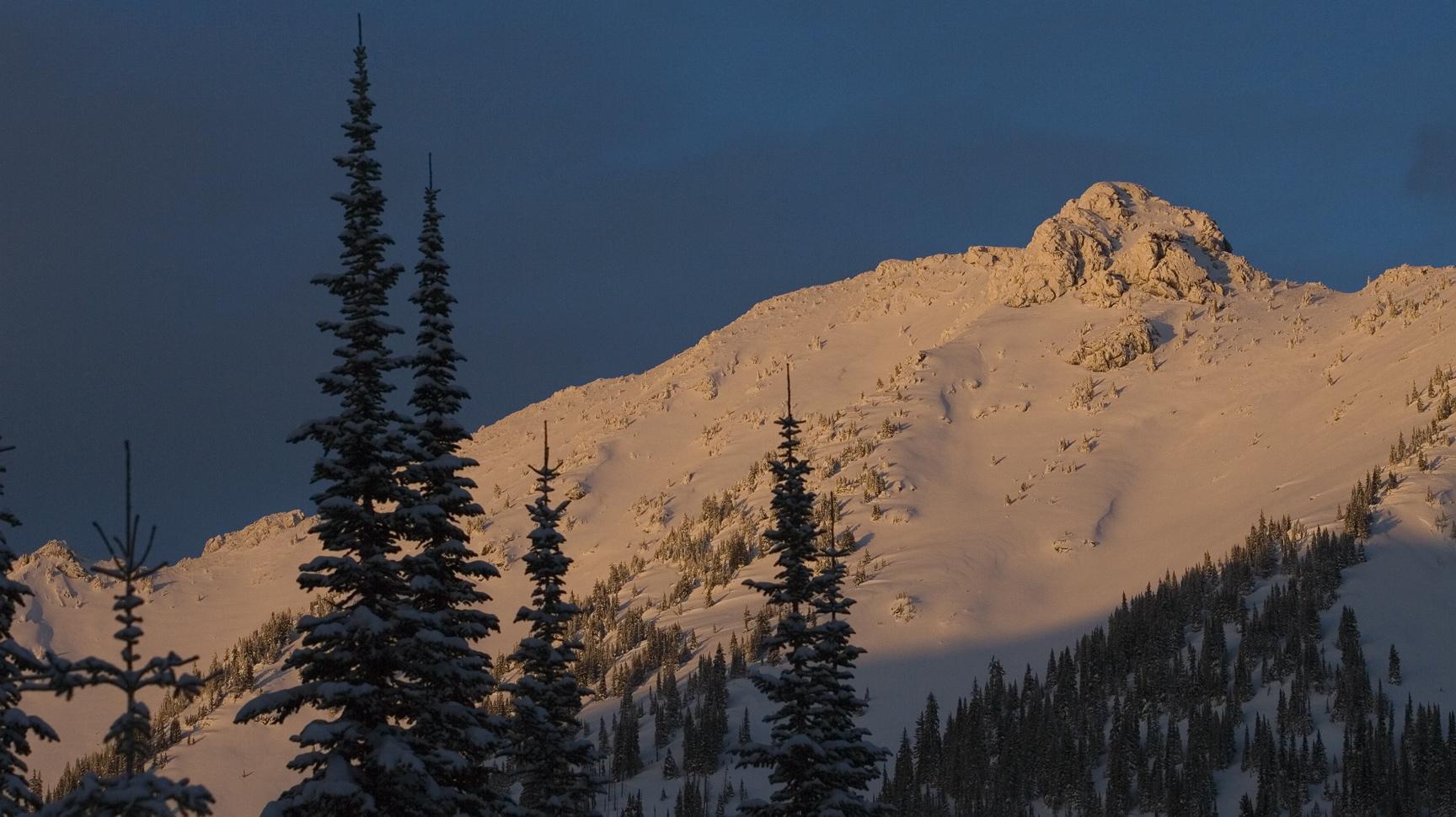 winter-VMT1.jpg