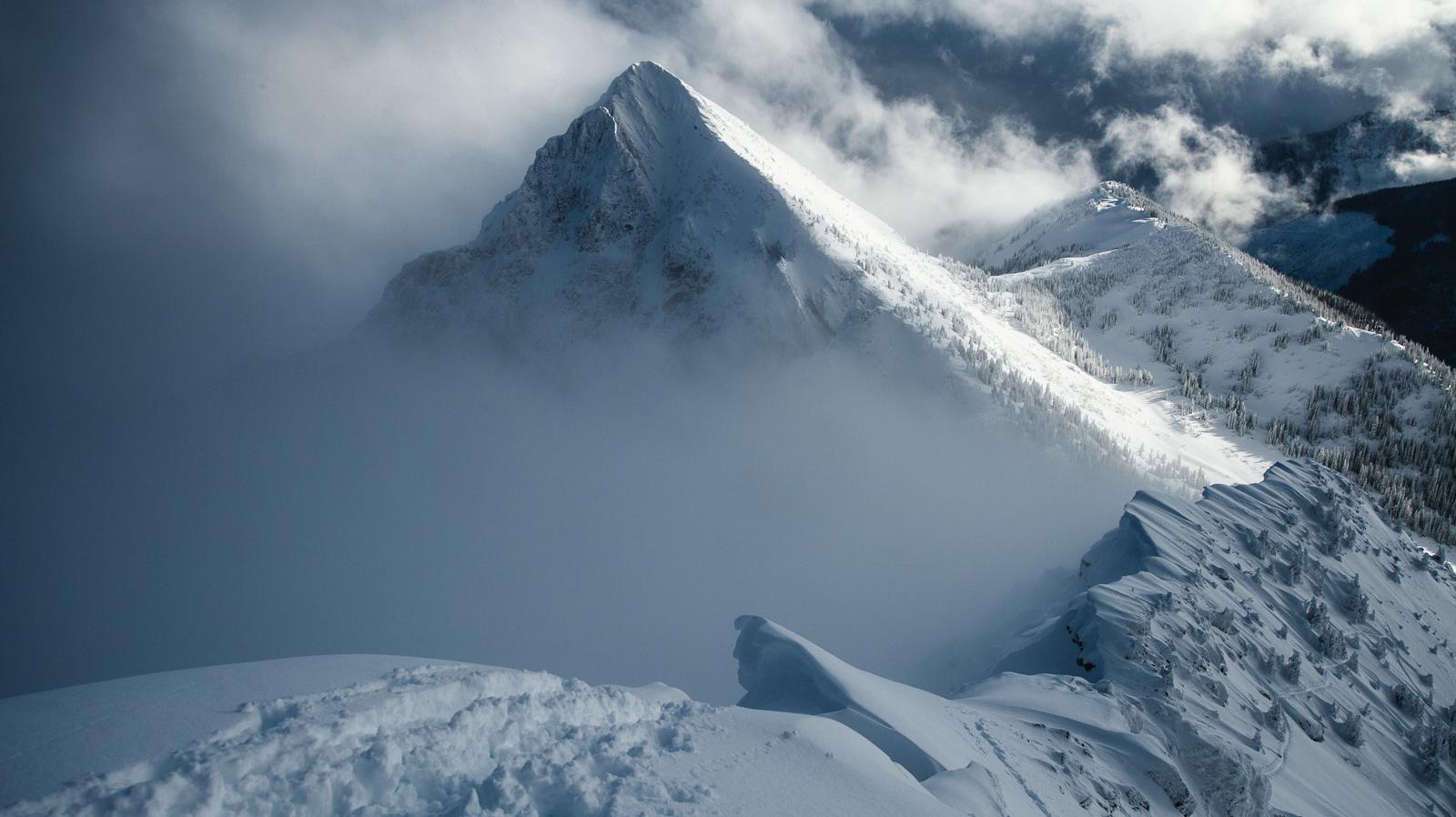 winter-VMT4.jpg
