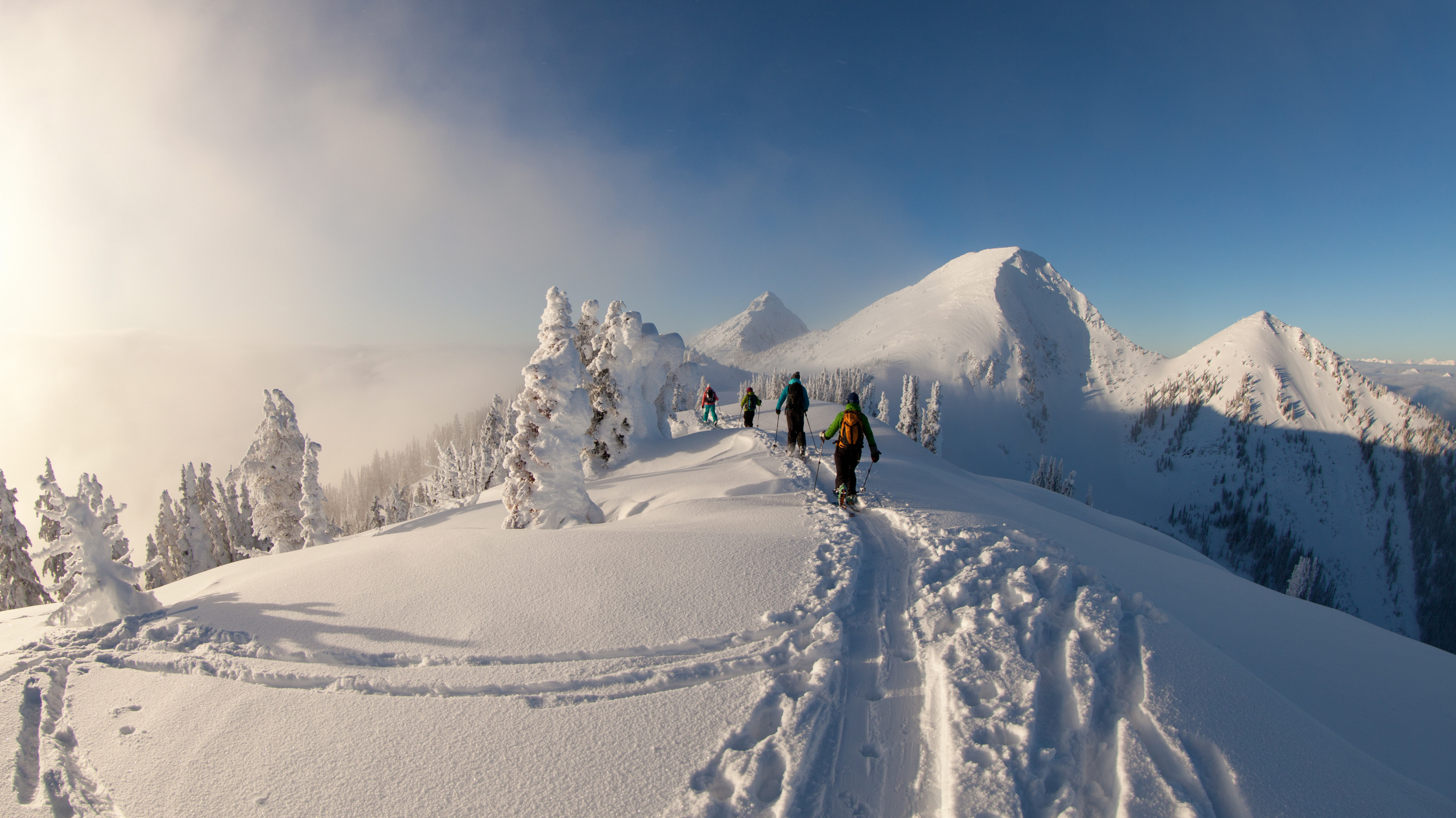 winter-VMT6.jpg
