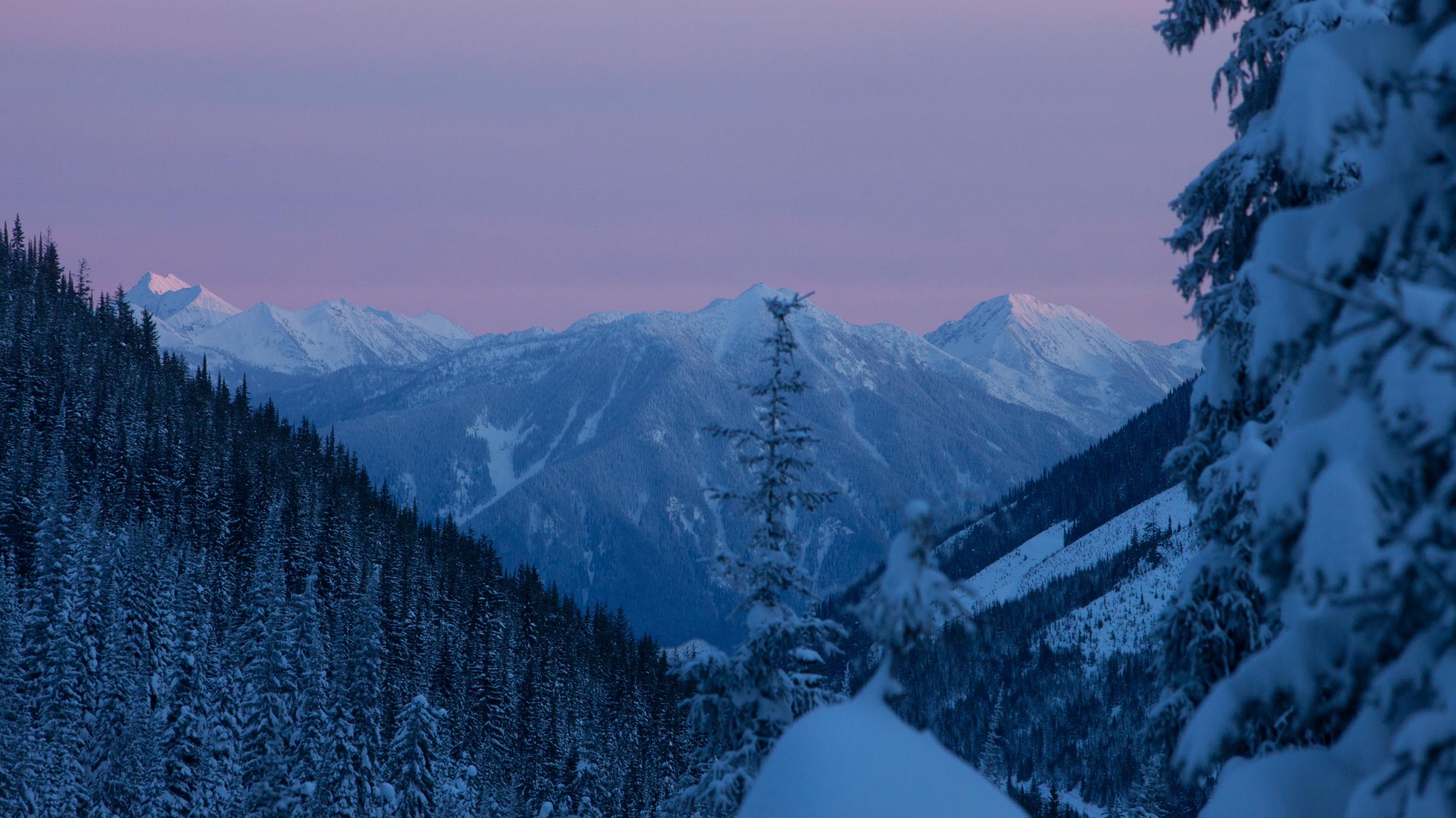 winter-VMT5.jpg