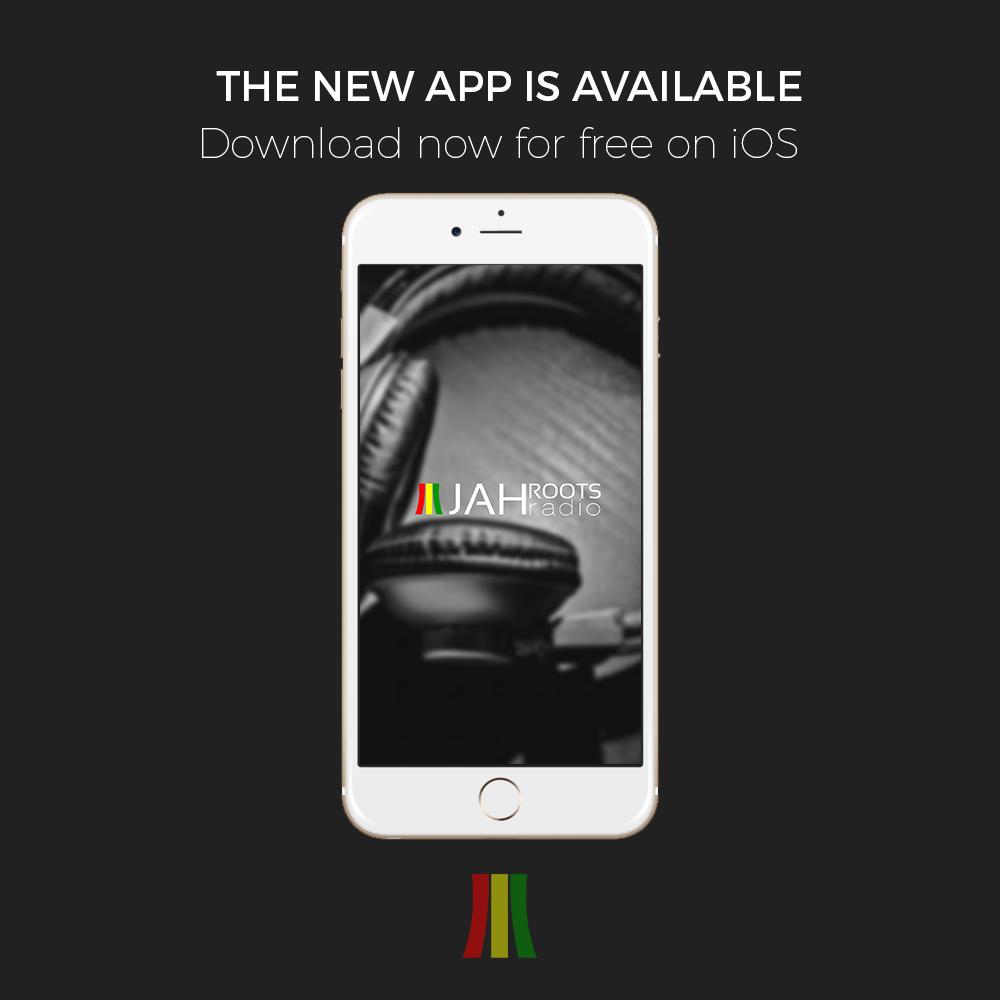 New App iOS.jpg