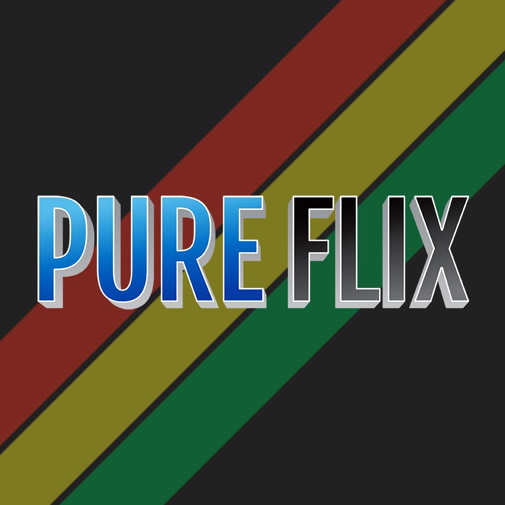 Pureflix.jpg