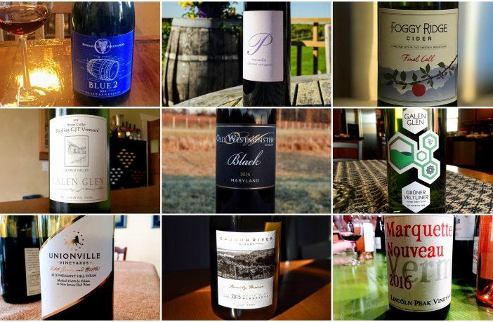 winesoftheyear-702x459.jpg