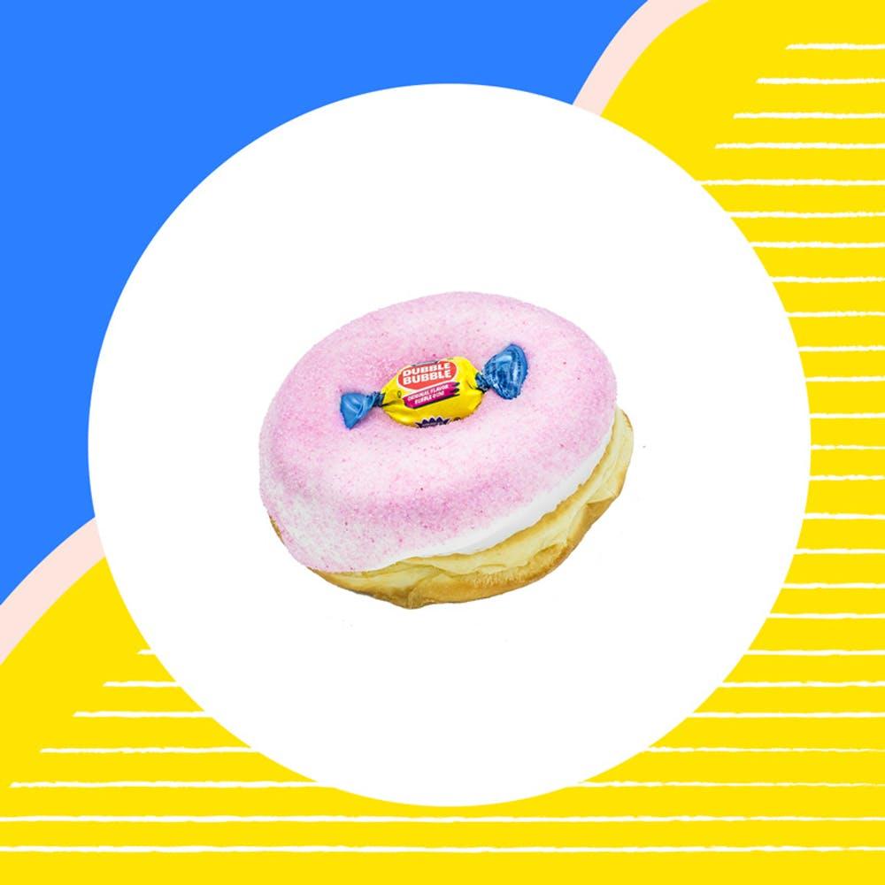 Bubble-Gum-SOnut.jpg