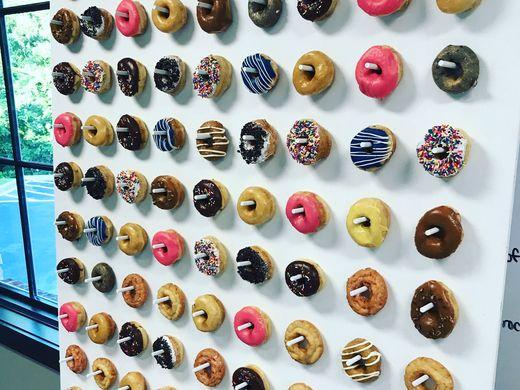 636632868165605110-Donut-Wall.JPG