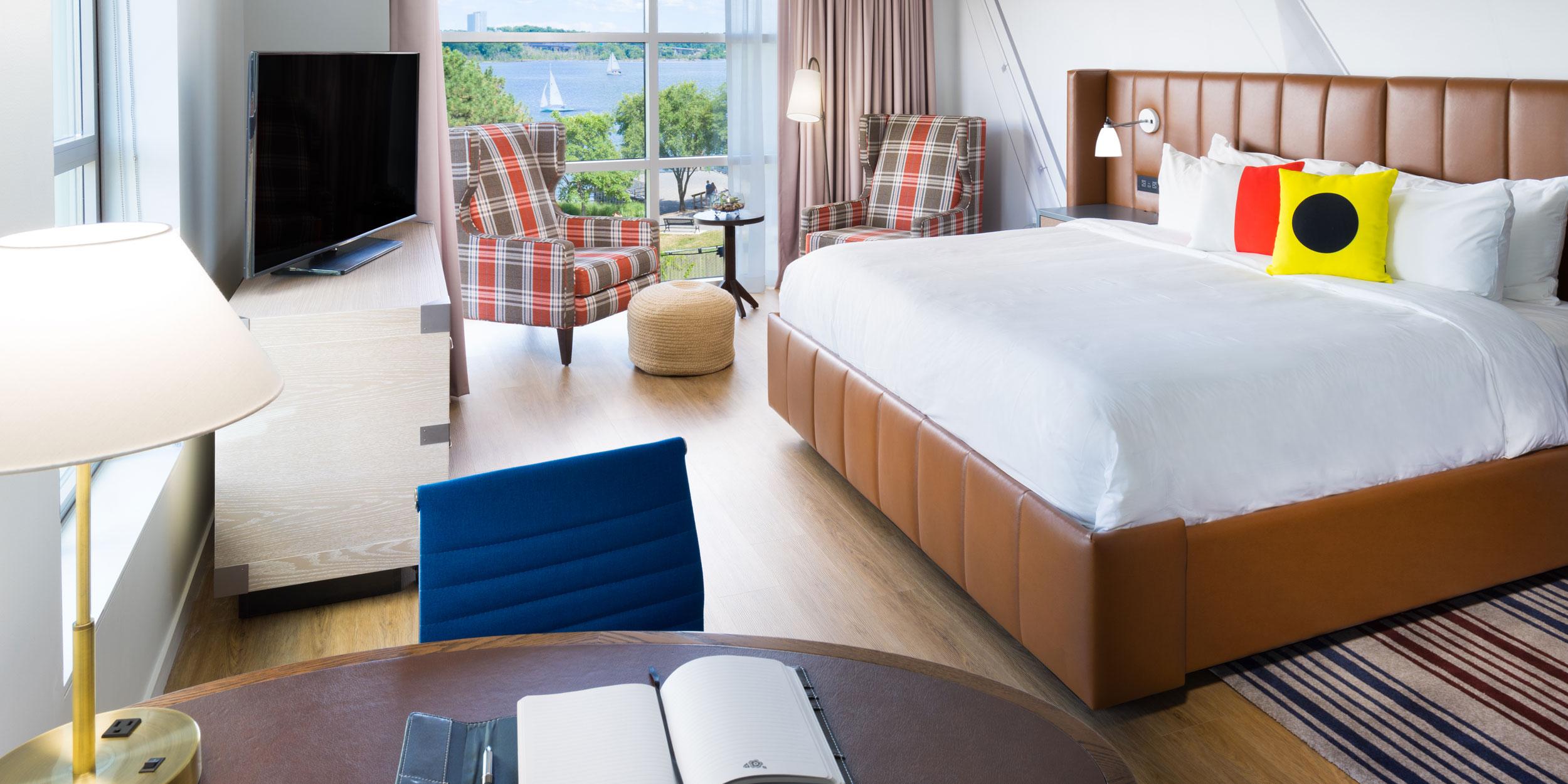 HotelIndigo.jpg