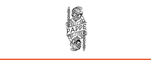 SPR-LogosPappe.jpg