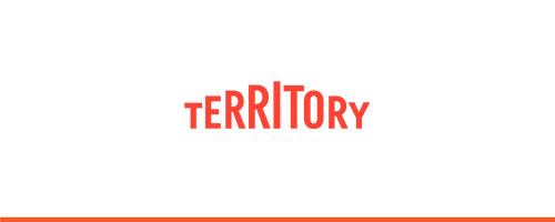 SPR-Logos-Territory.jpg