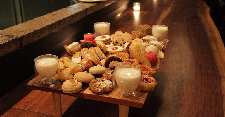 Spork_Cookie_Table.jpg