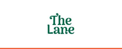 The-Lane-for-site.jpg