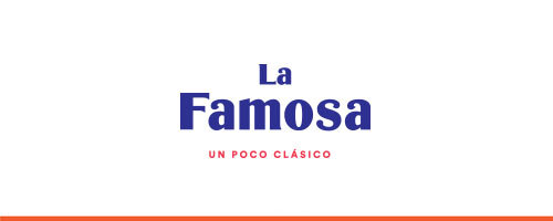 La-Famosa-for-site.jpg