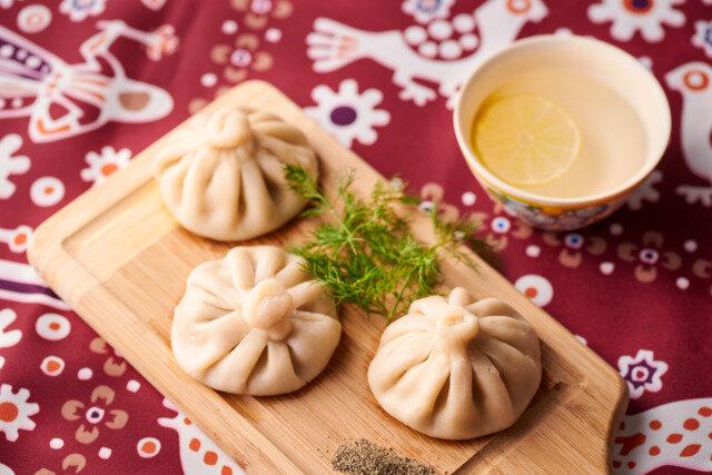 Khinkali__soup_dumpling__.5d6294815c436.jpg