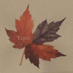 time_cover_detail.jpg