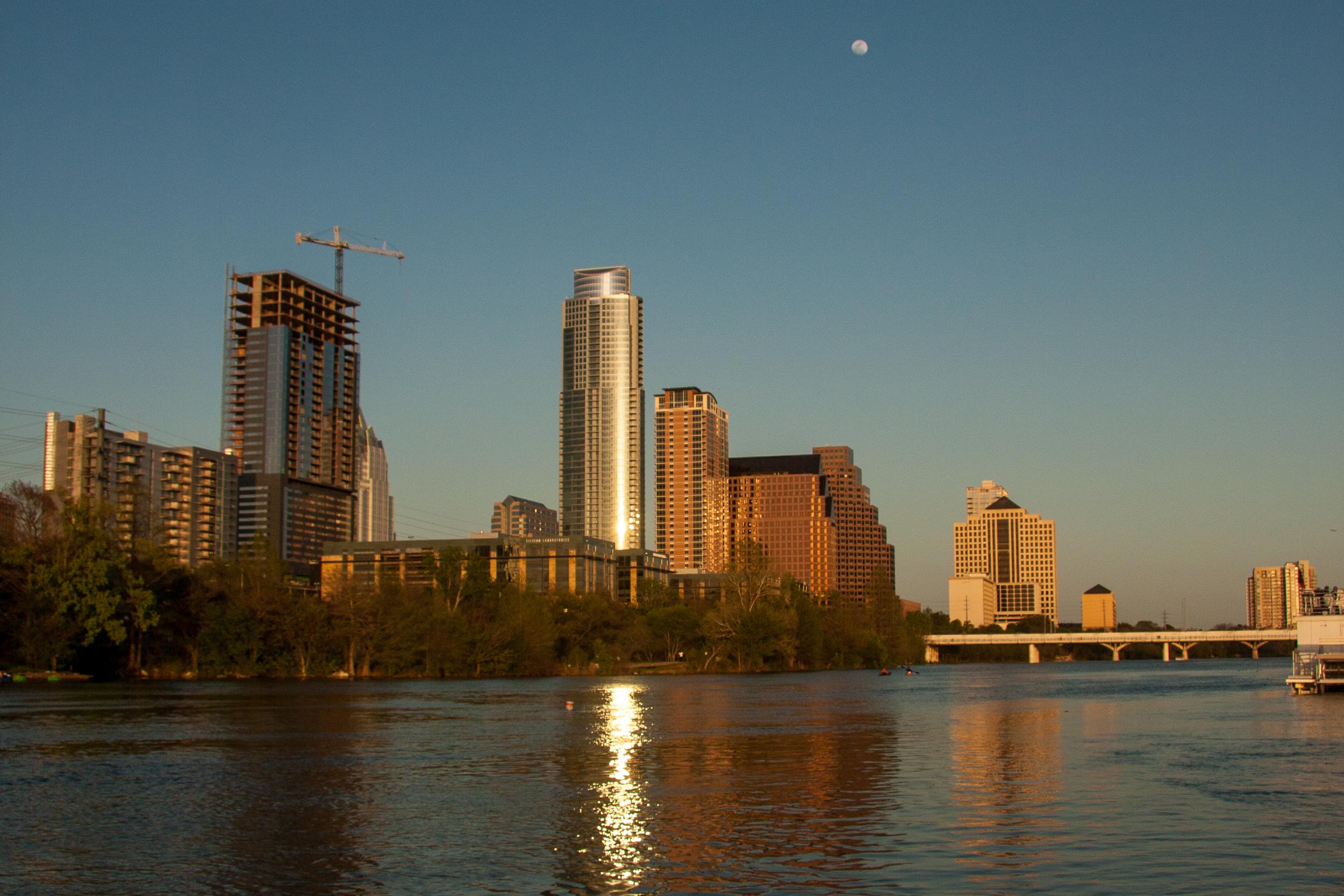 Austin-2010-6953.jpg