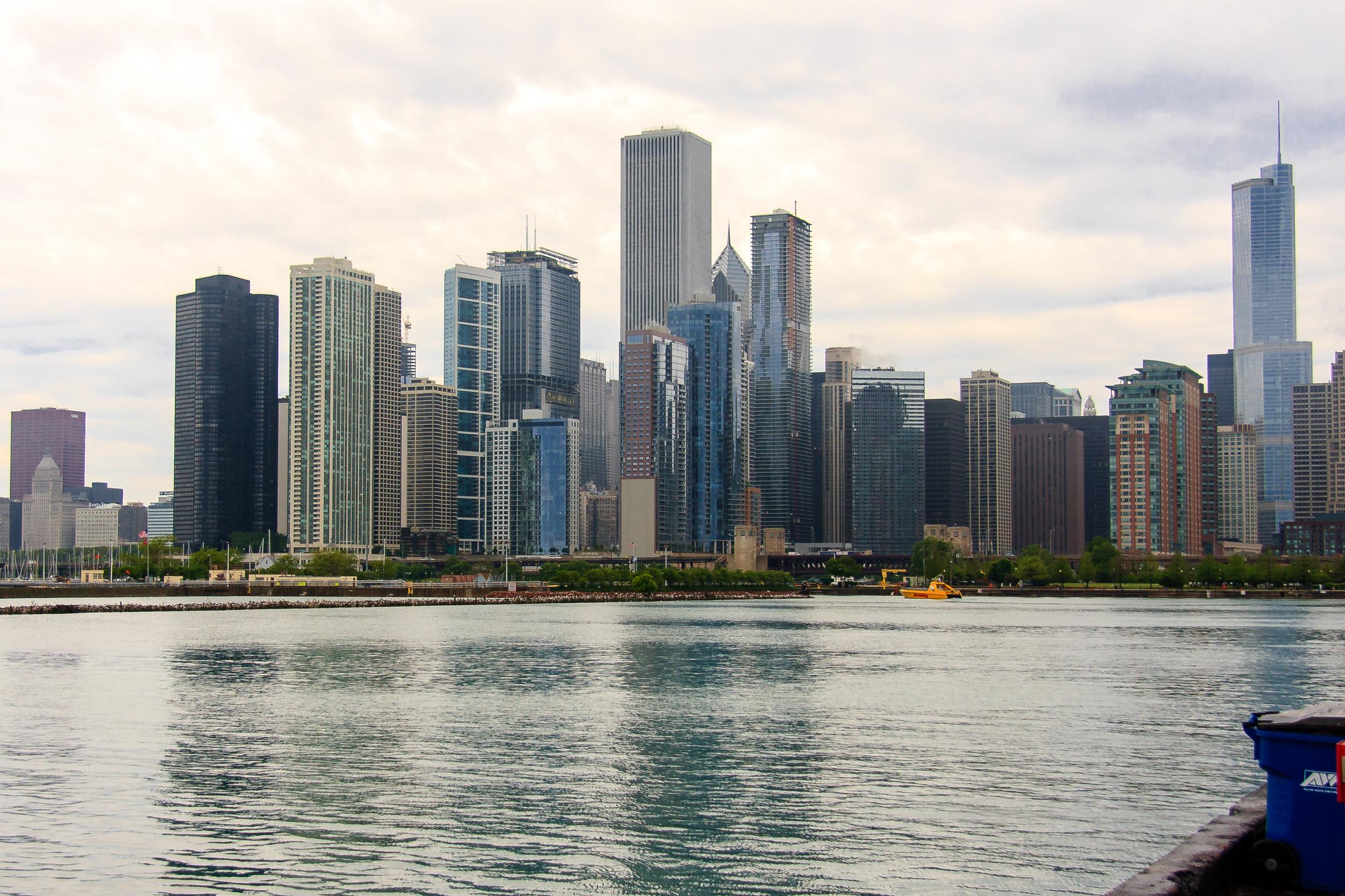 chicago (1 of 325).jpg