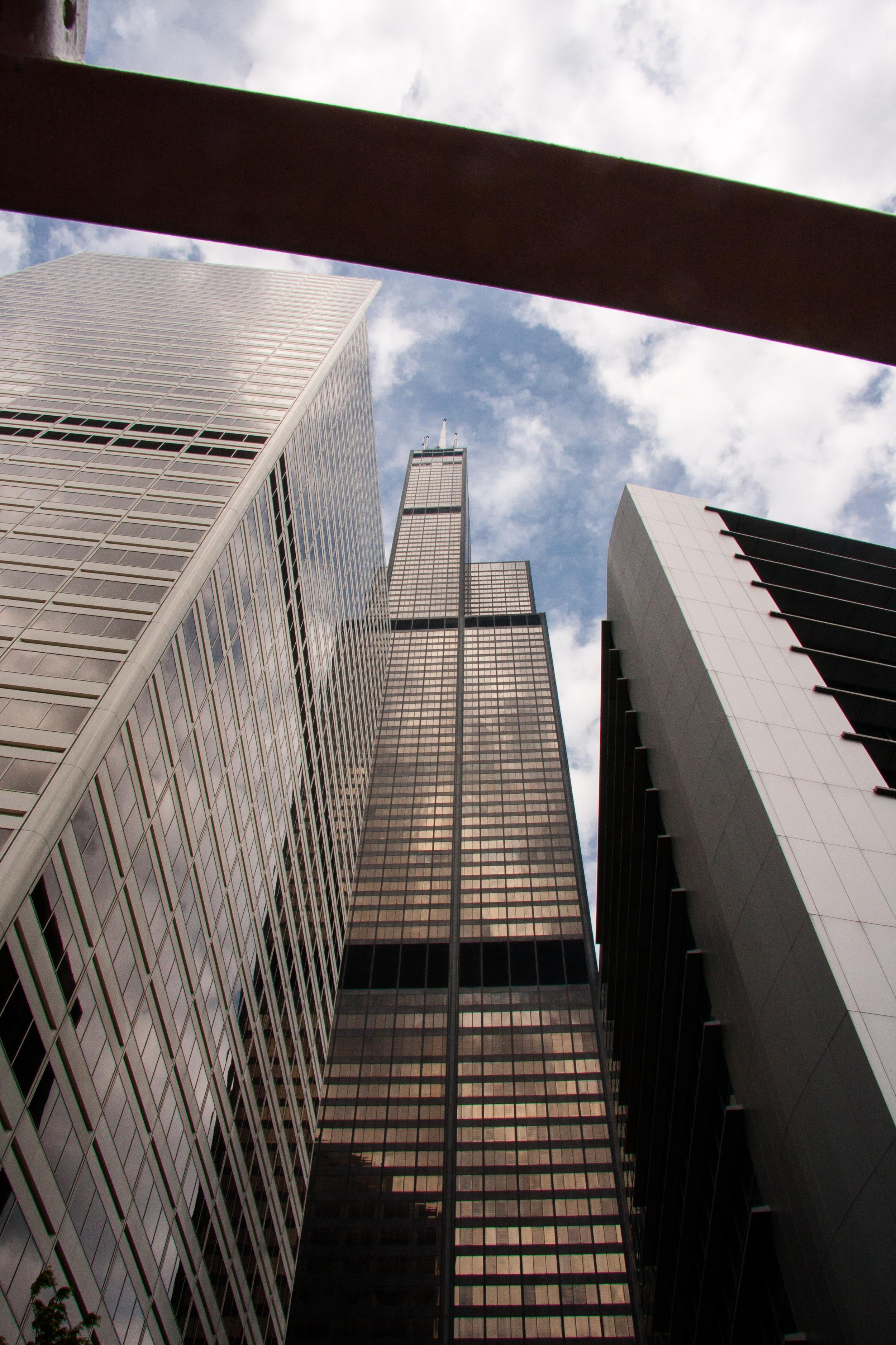 chicago (279 of 325).jpg