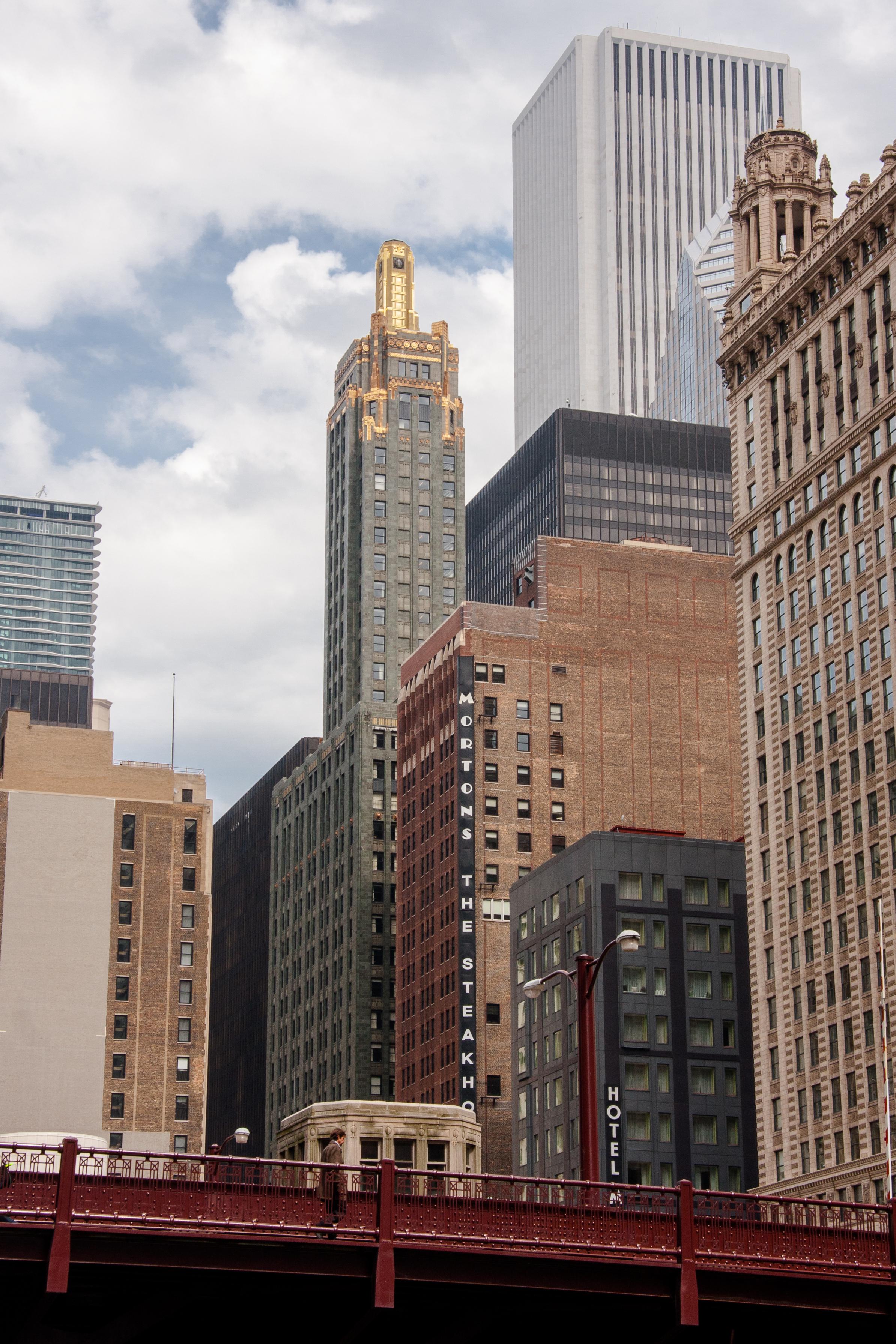 chicago (305 of 325).jpg