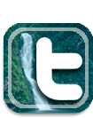 twt_icon2.png