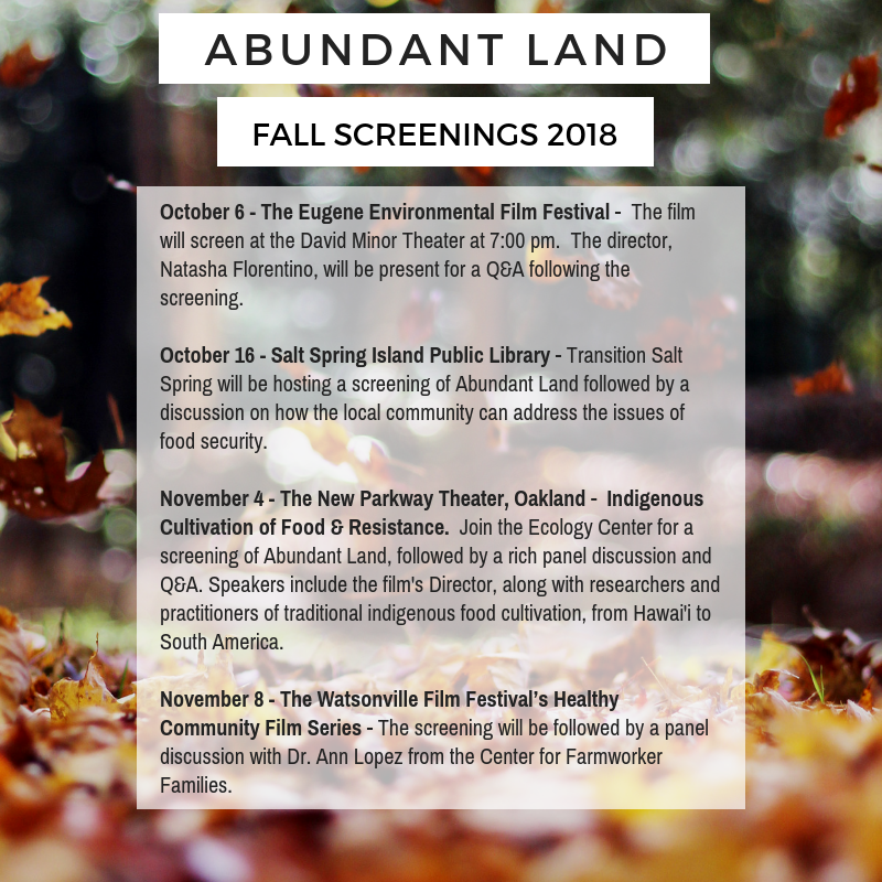 New Fall 2018 screenings.png