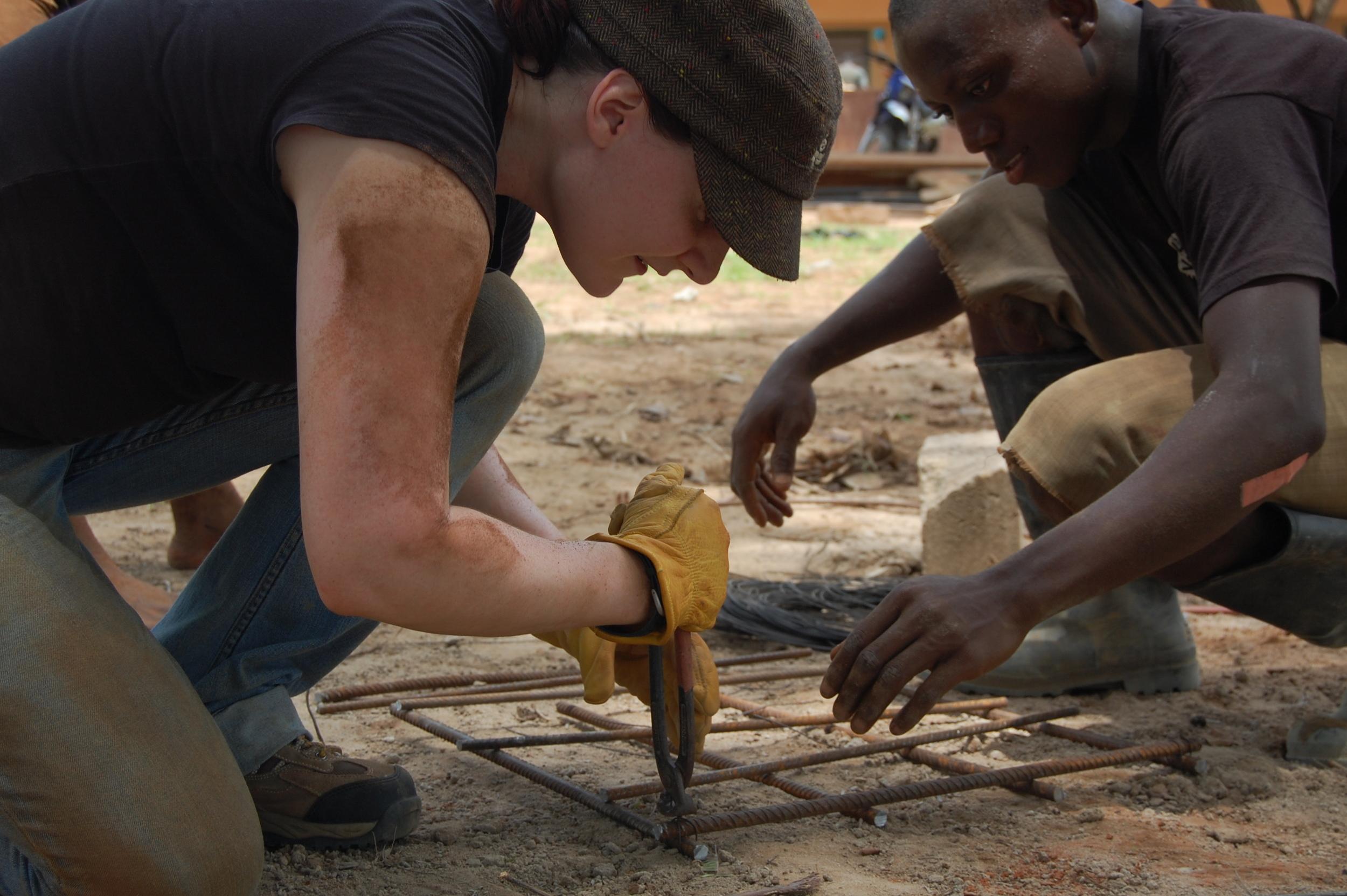 Ghana by L Hill .jpg