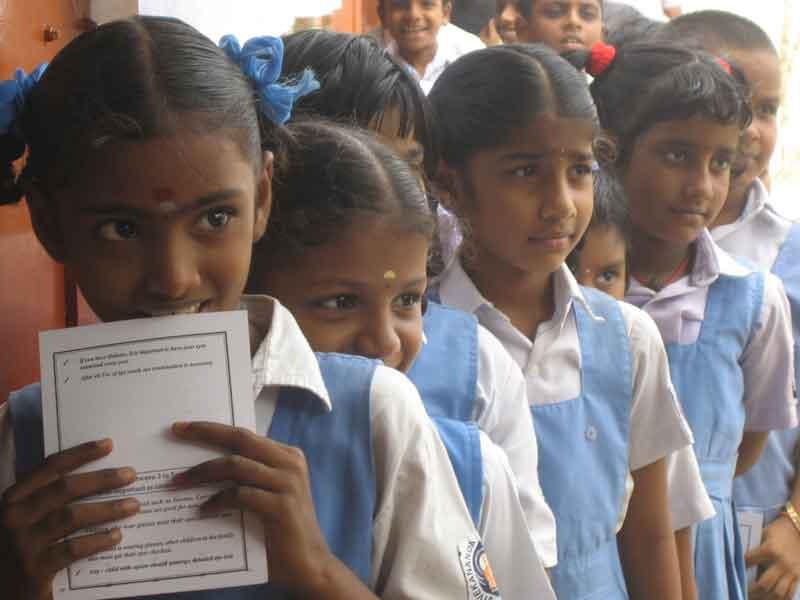 Girls+Line+up+for+Eye+Exam.jpg