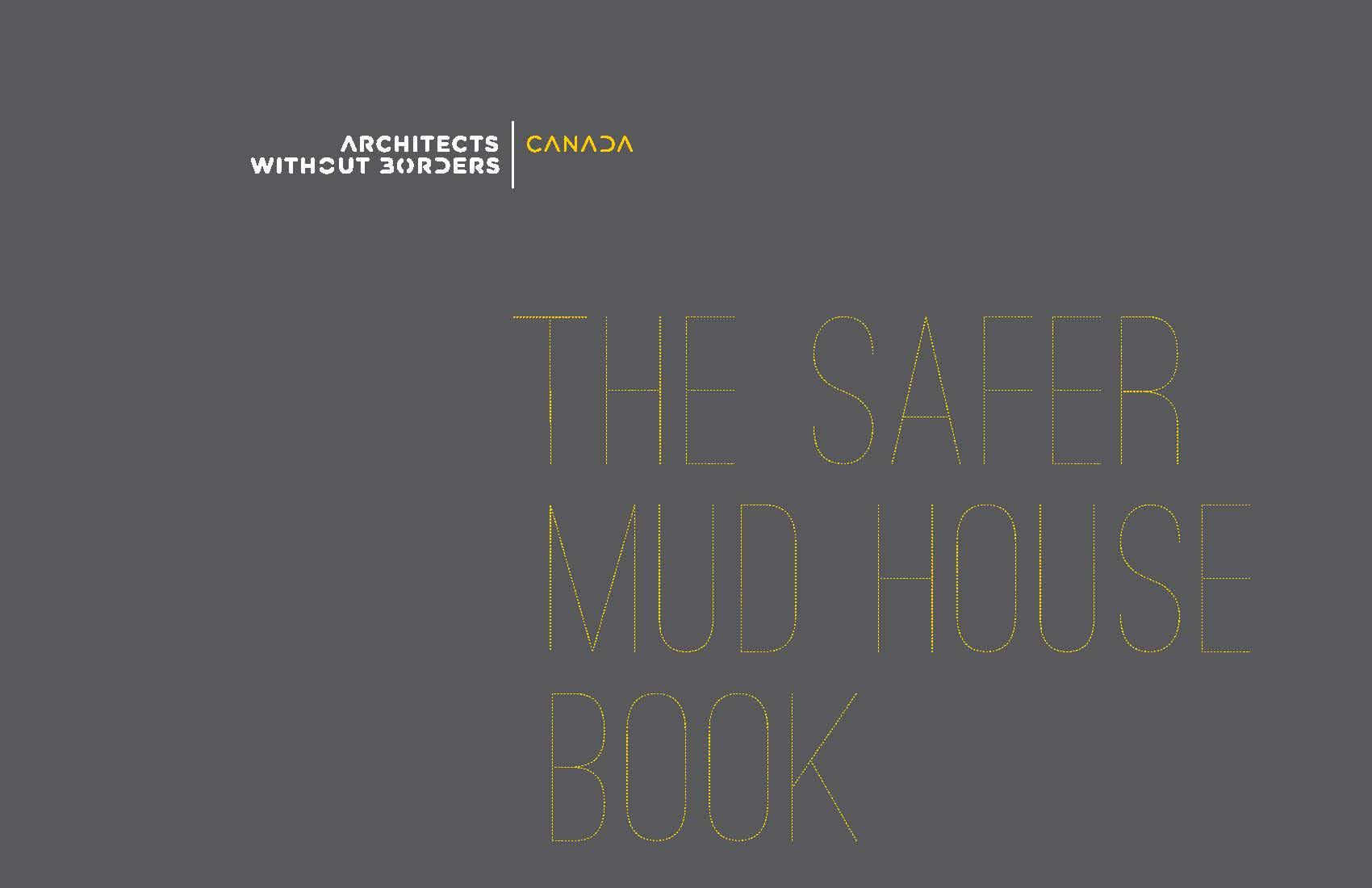 safer house website page 1.jpg