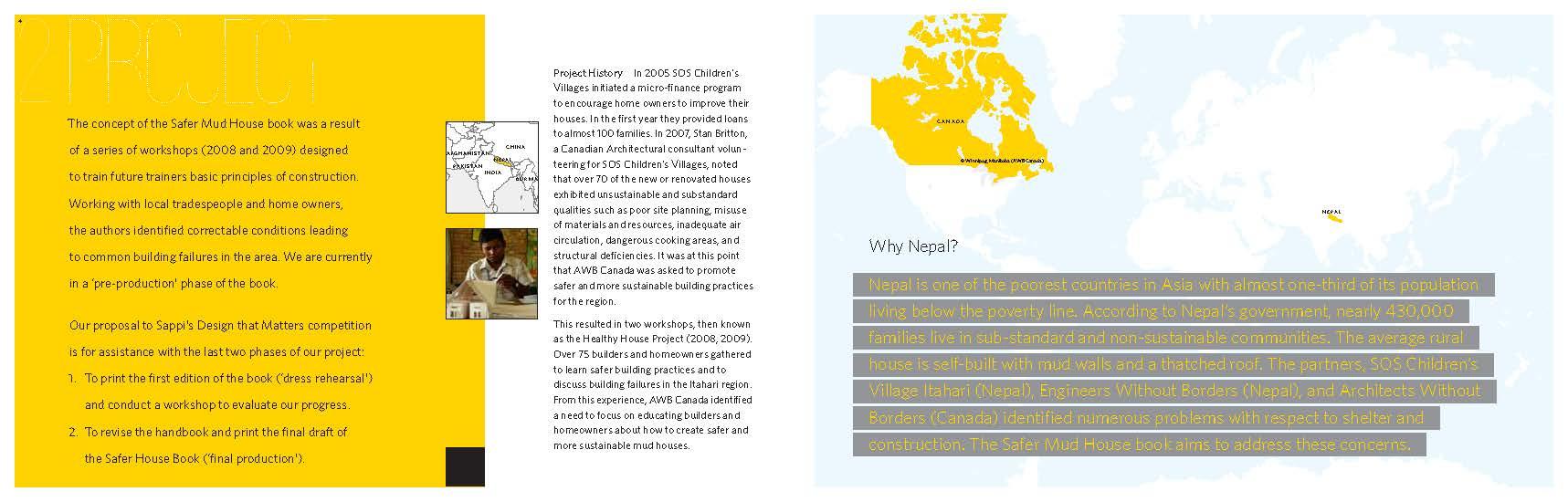 safer house website page 2.jpg