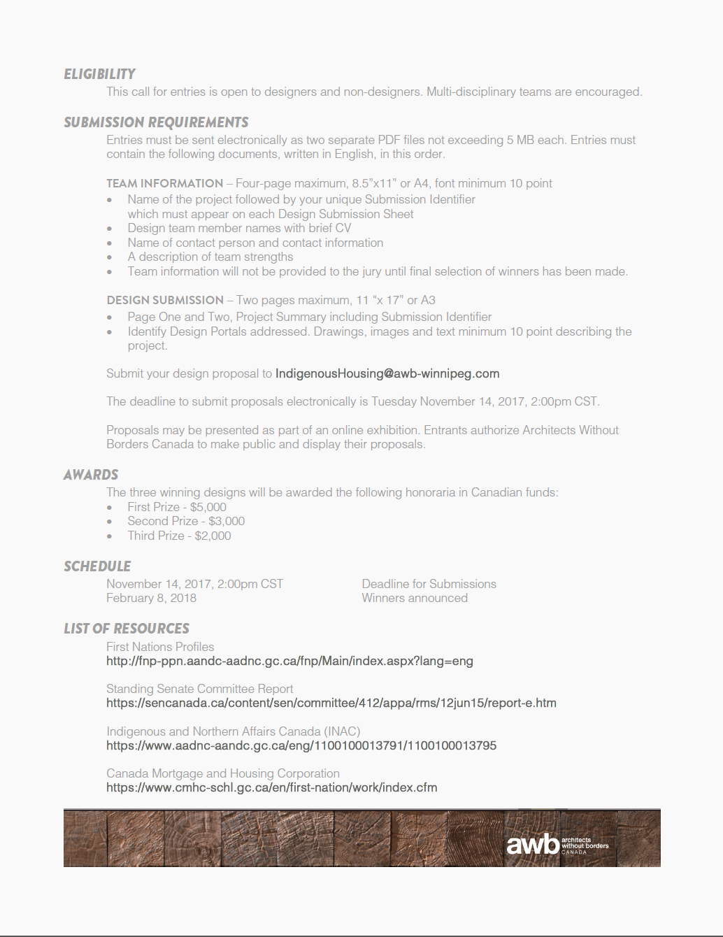competition details pg 3.png