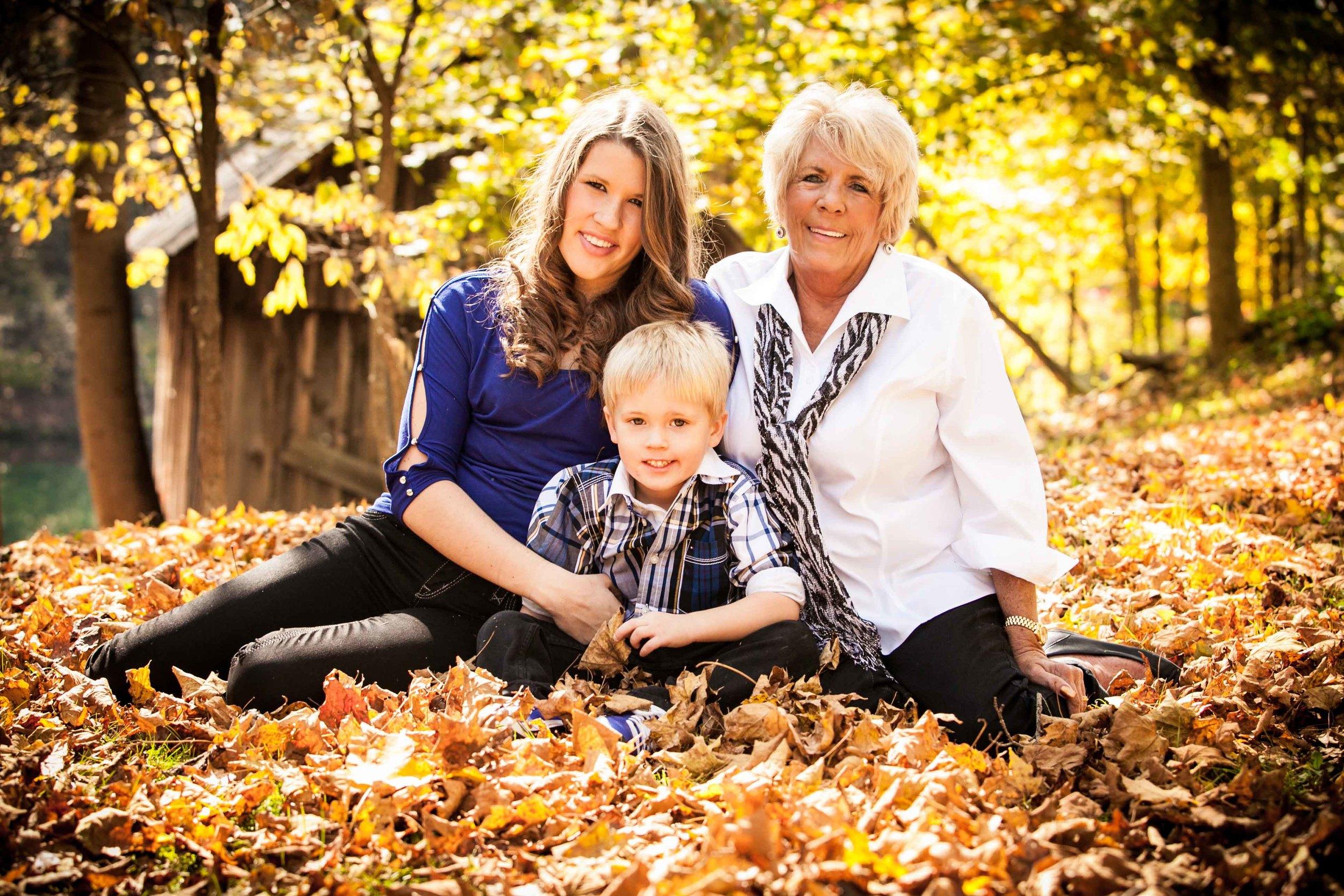 Family Website-3.jpg