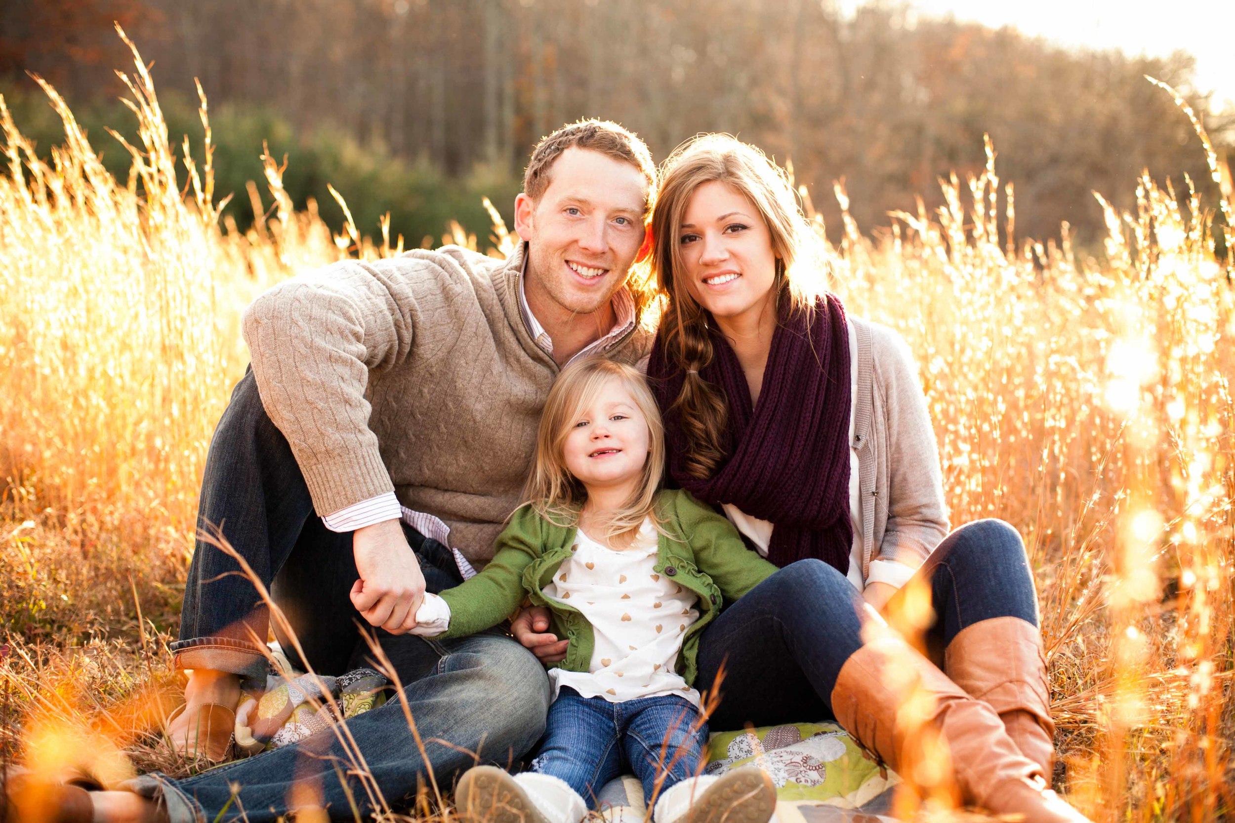 Family Website-13.jpg