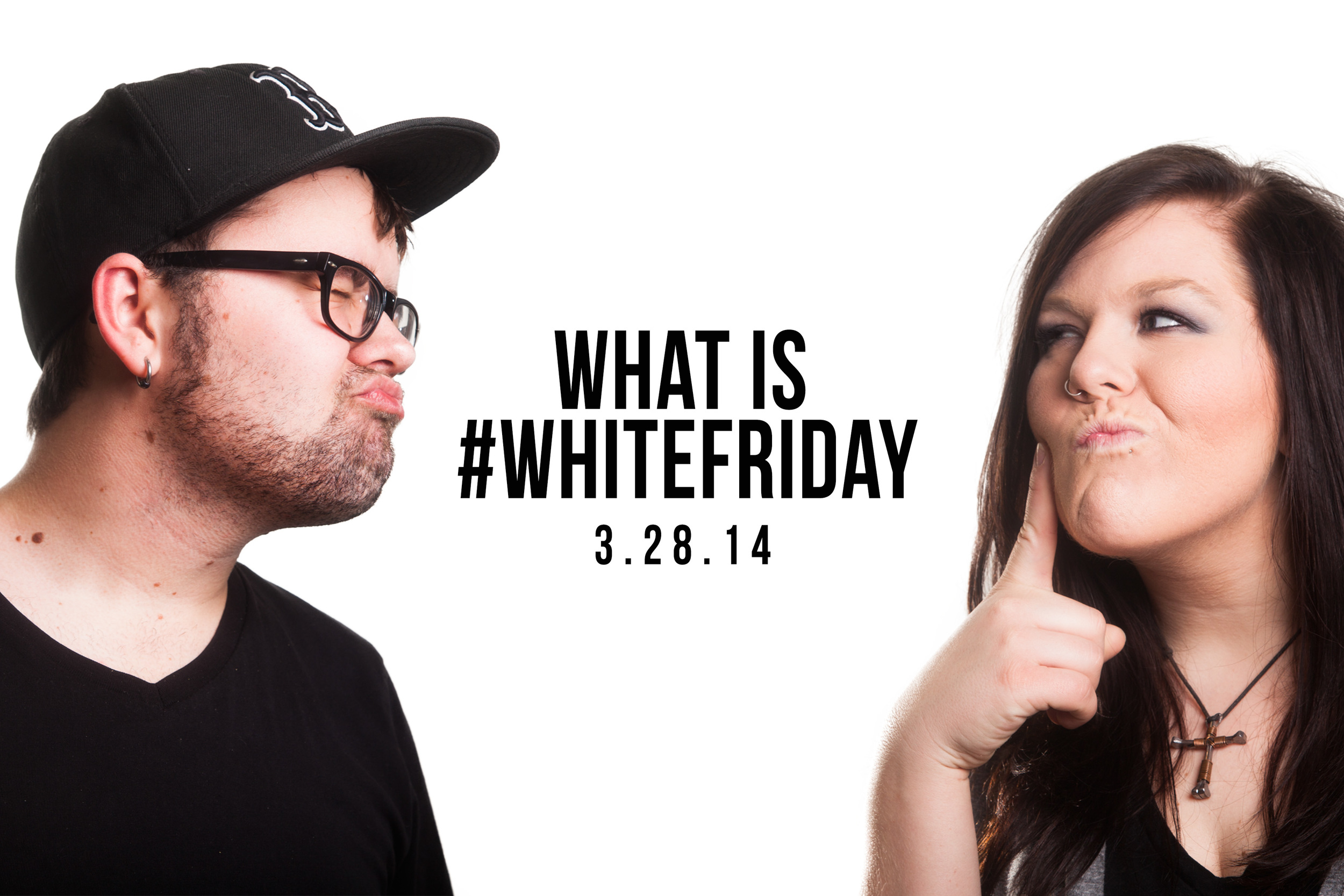 WhiteFriday1.jpg