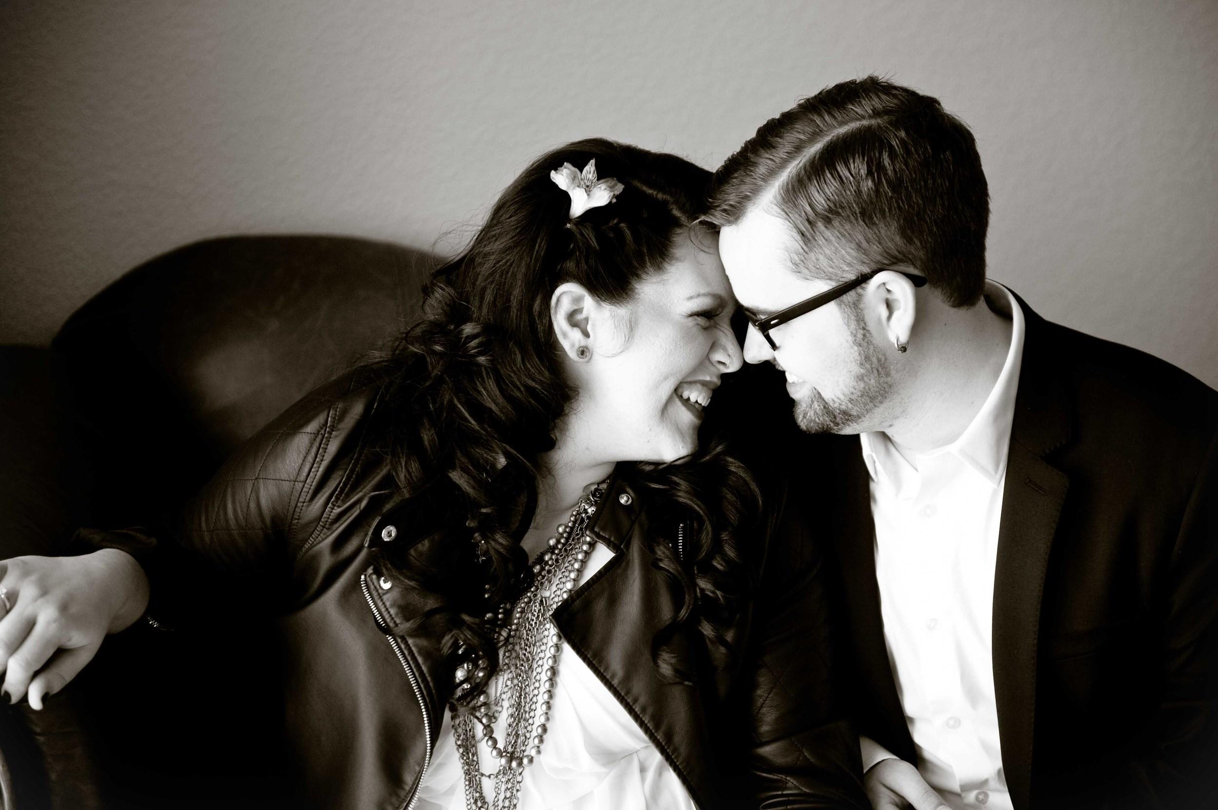 Sandbridge Wedding Photos