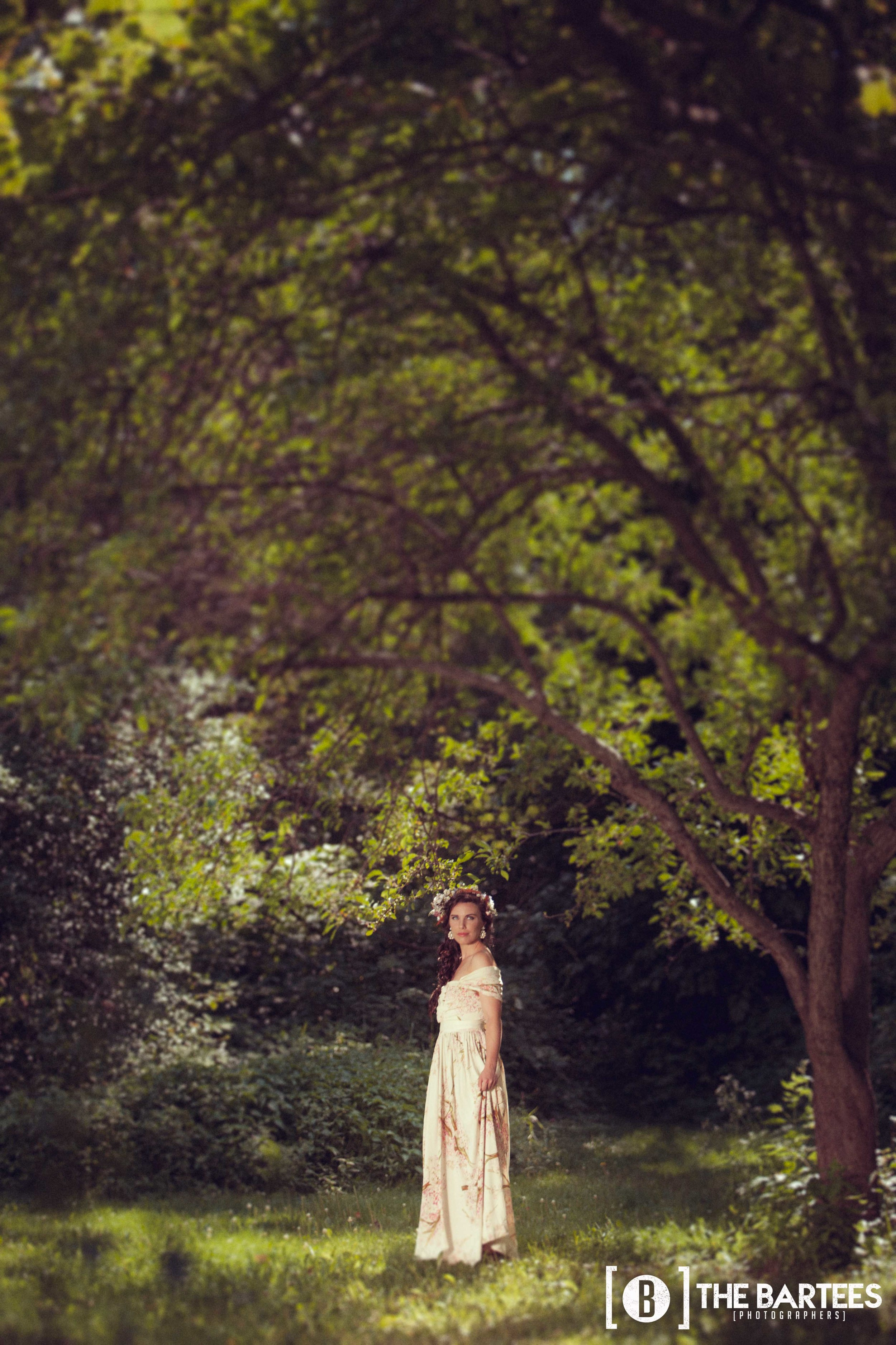 Sarah Rowen38.jpg