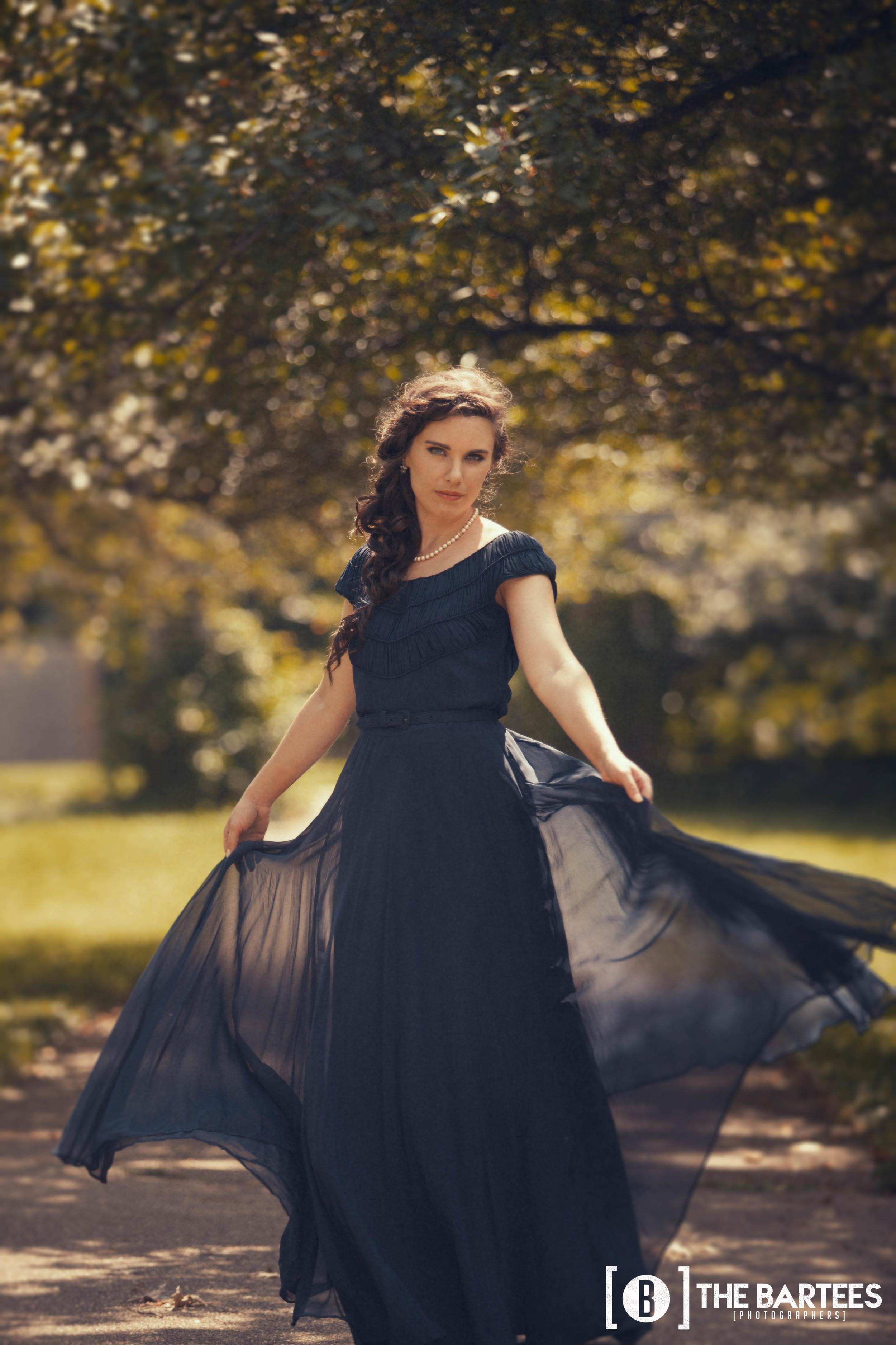 Sarah Rowen55.jpg