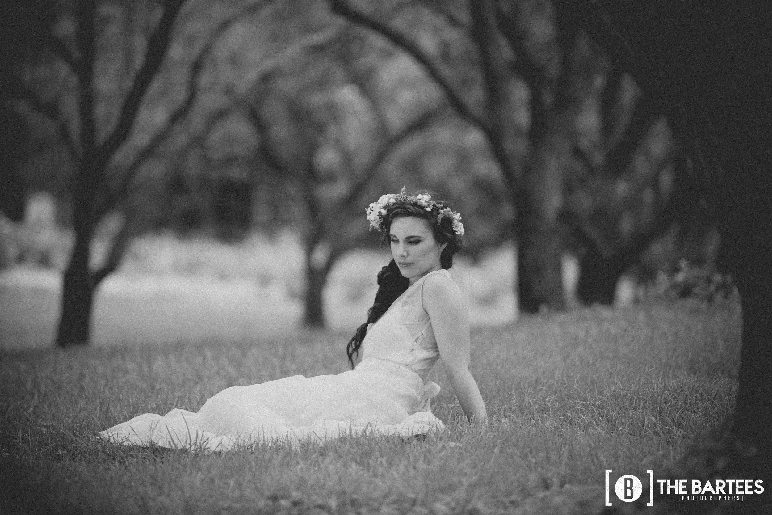 Sarah Rowen84.jpg
