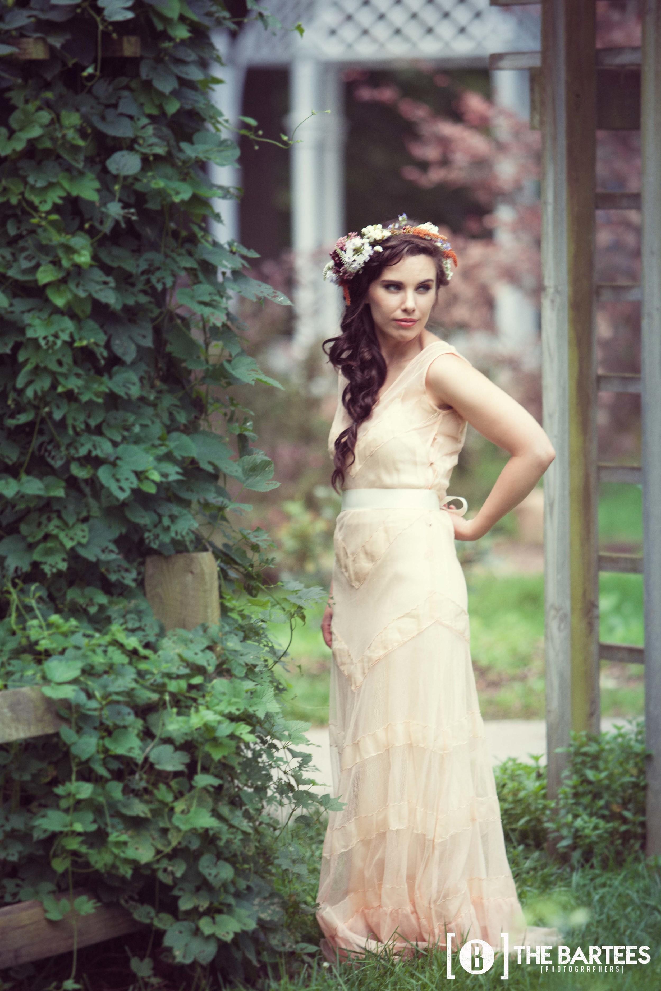 Sarah Rowen86.jpg