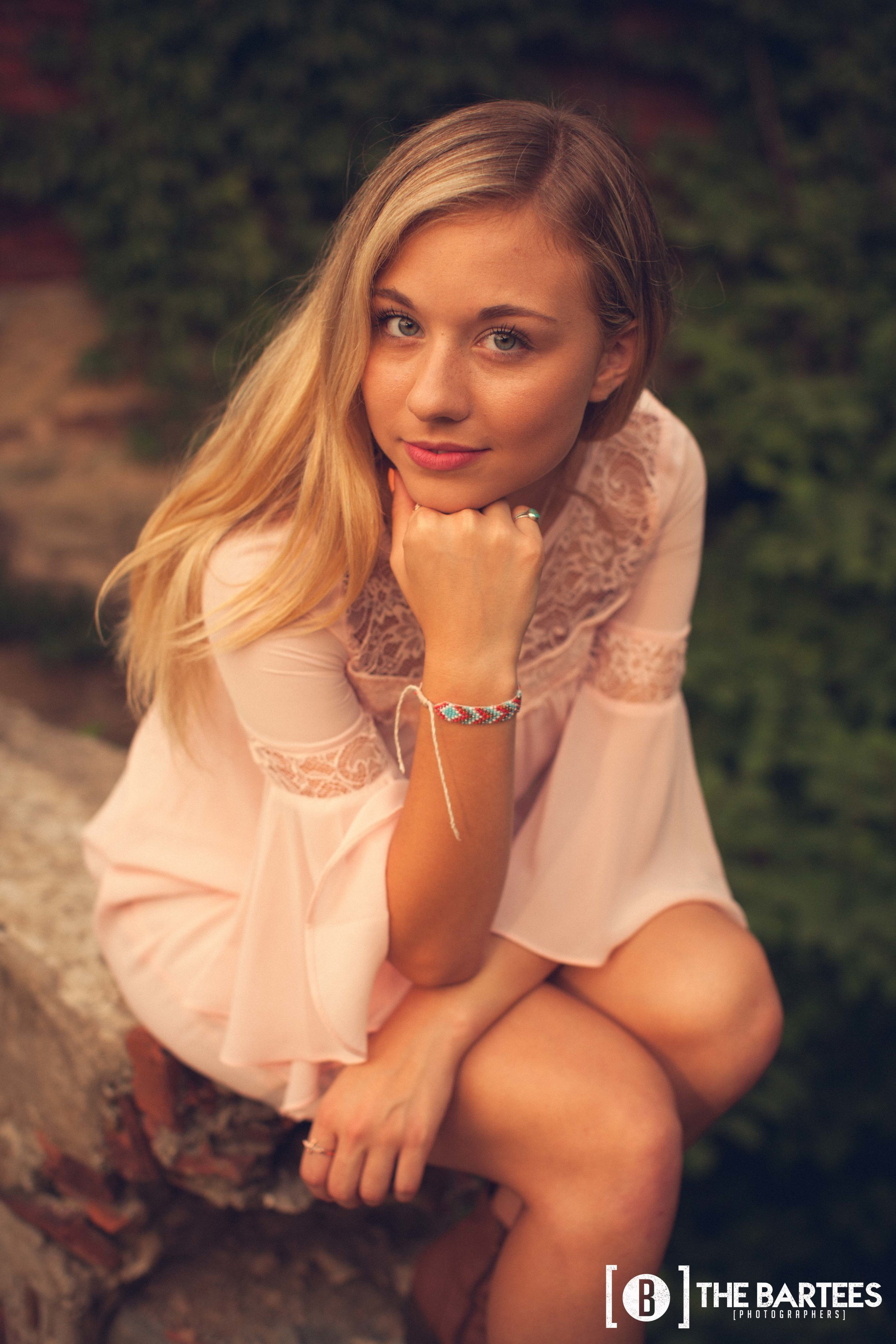 Lara Perrin-78.jpg