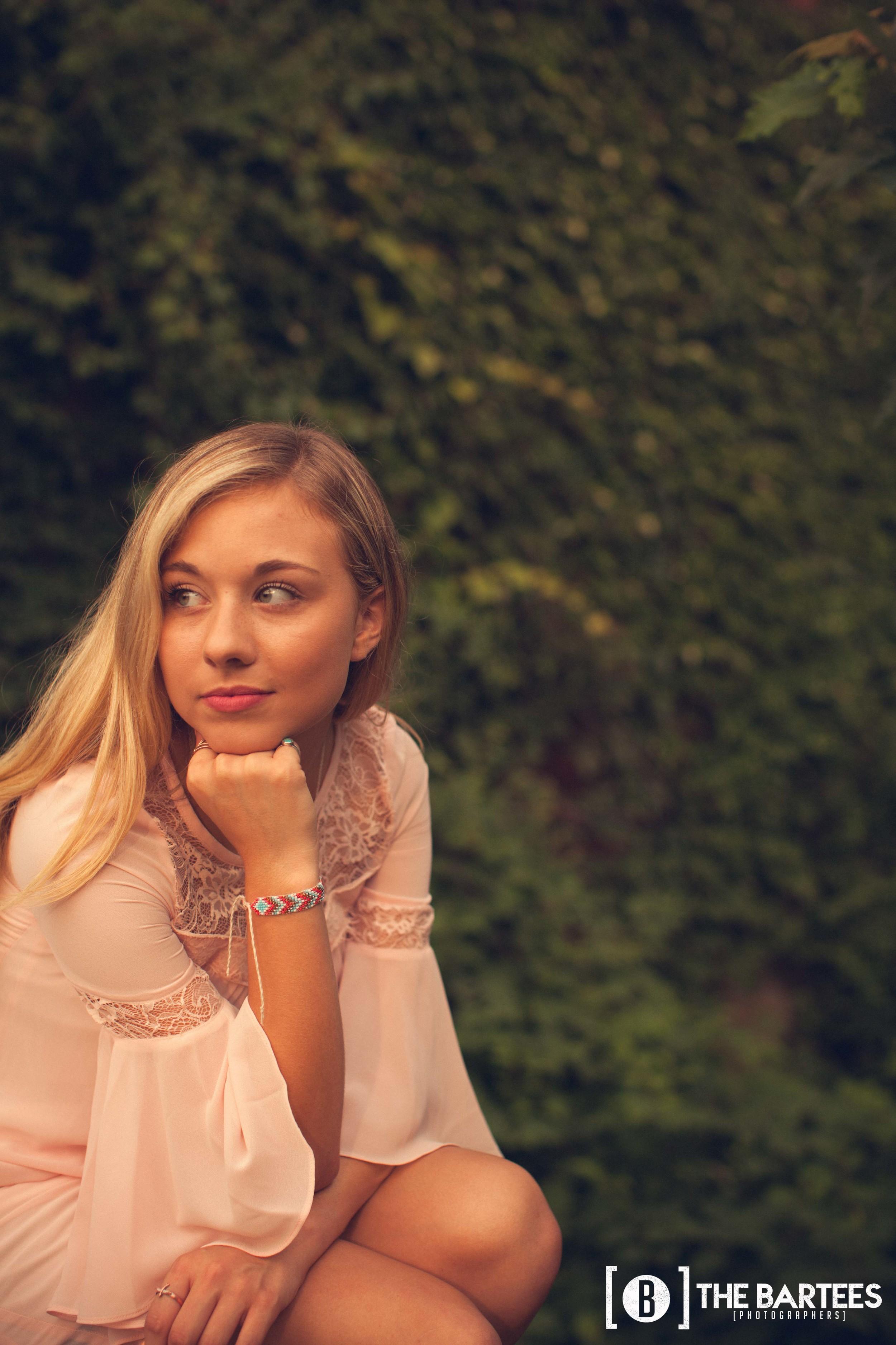 Lara Perrin-74.jpg