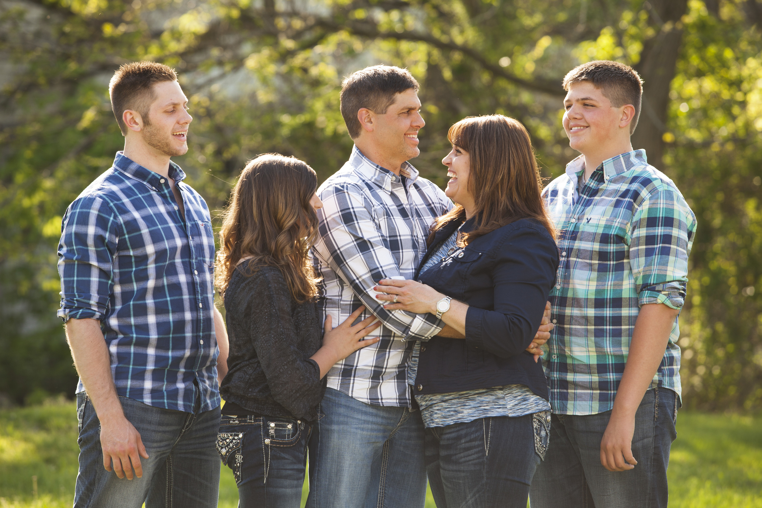 TDurst Family38.jpg