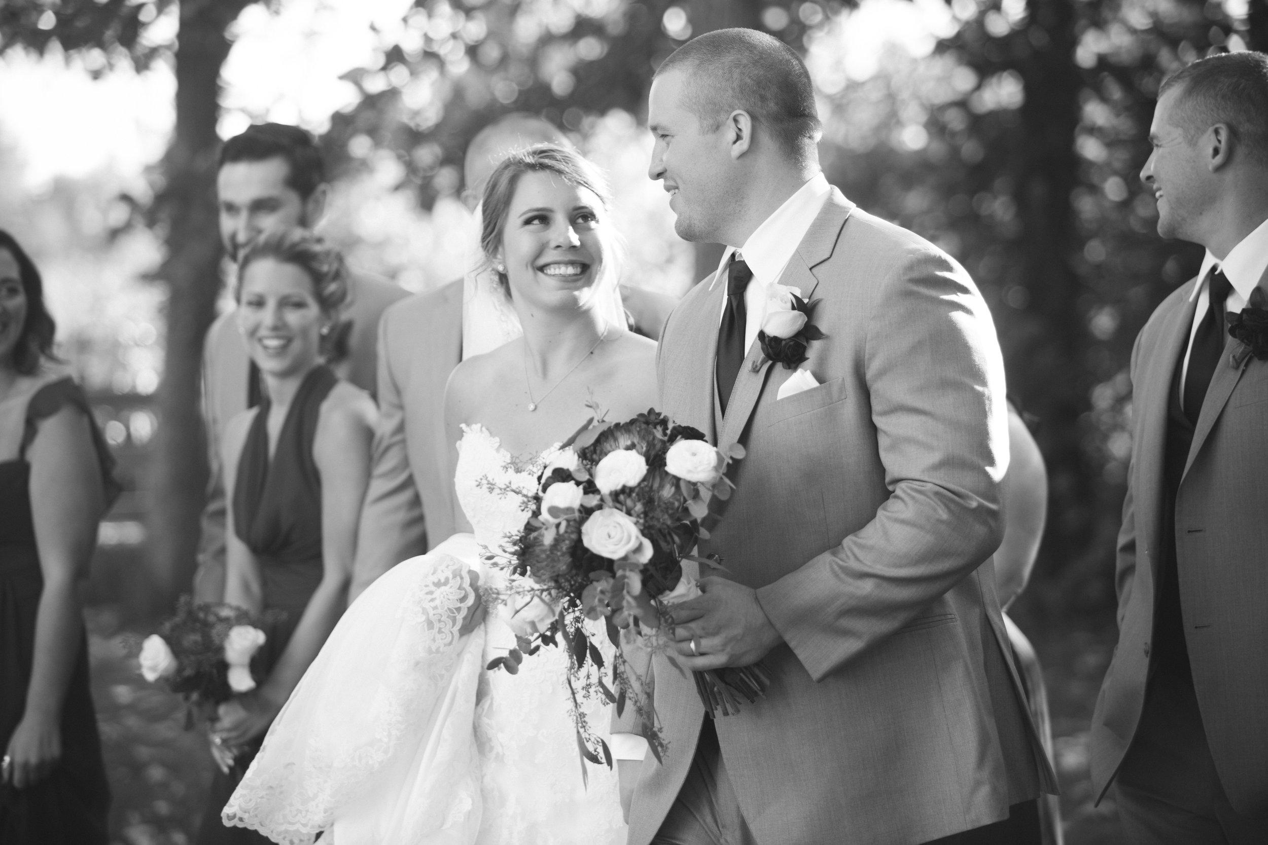 Viars Wedding-413.jpg