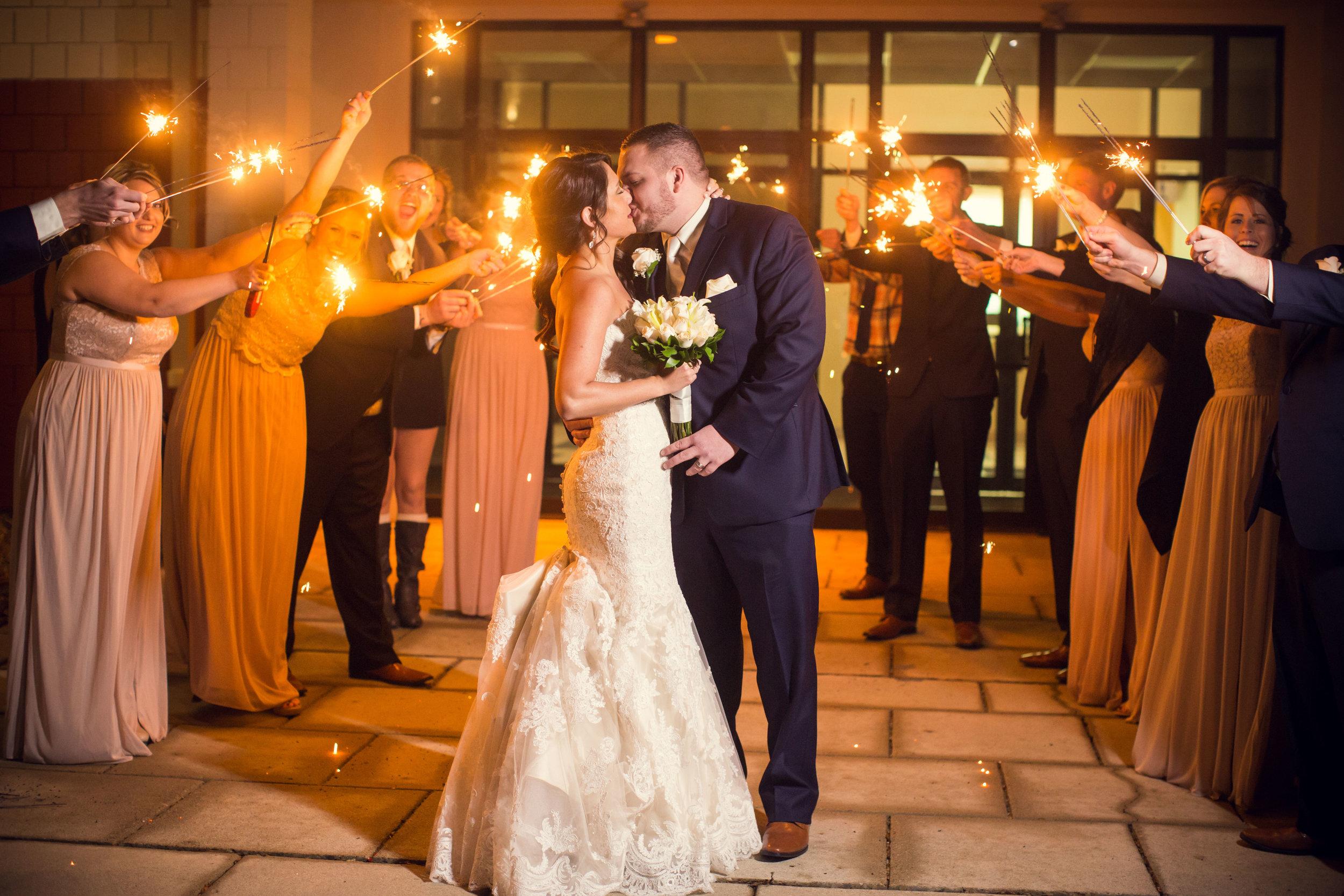 Amanda & Blake Wedding JPG-346.jpg
