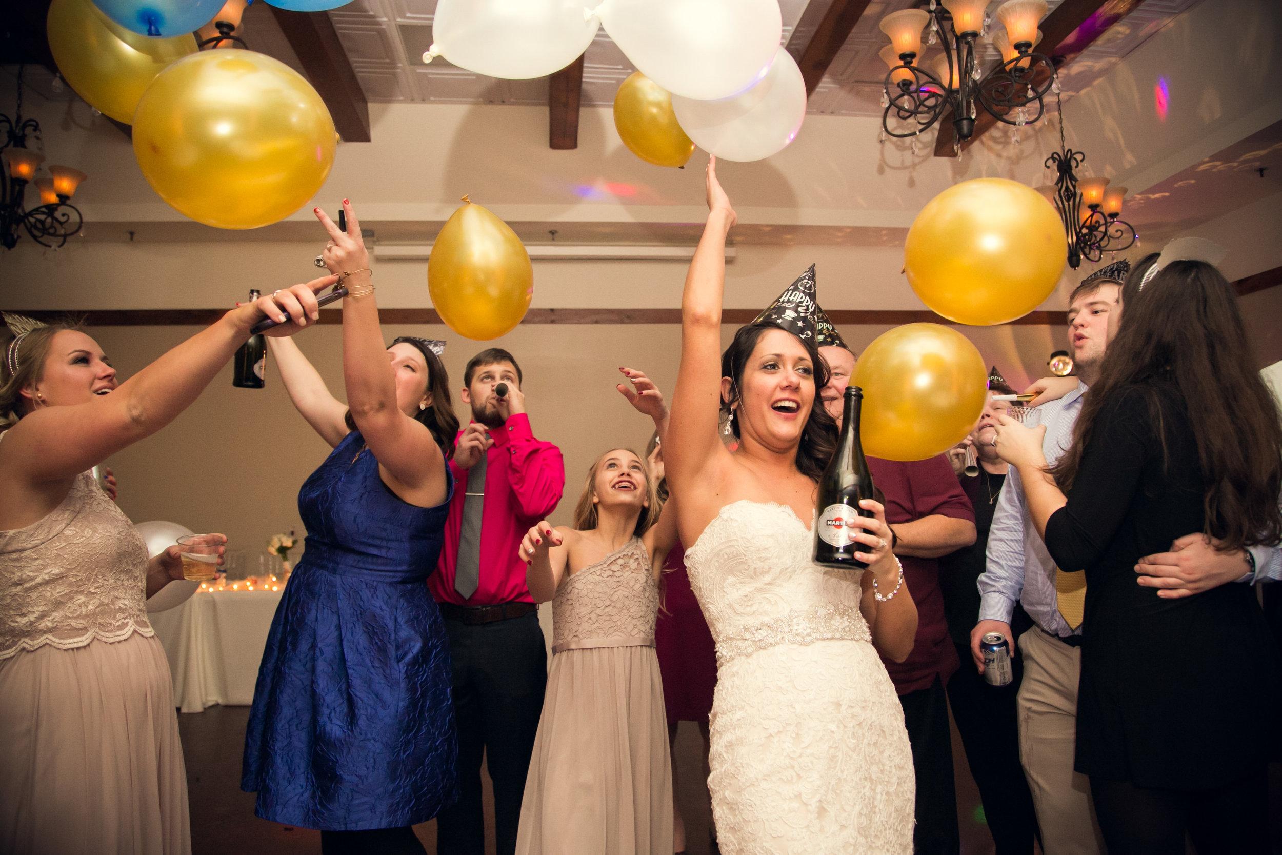 Amanda & Blake Wedding JPG-889.jpg