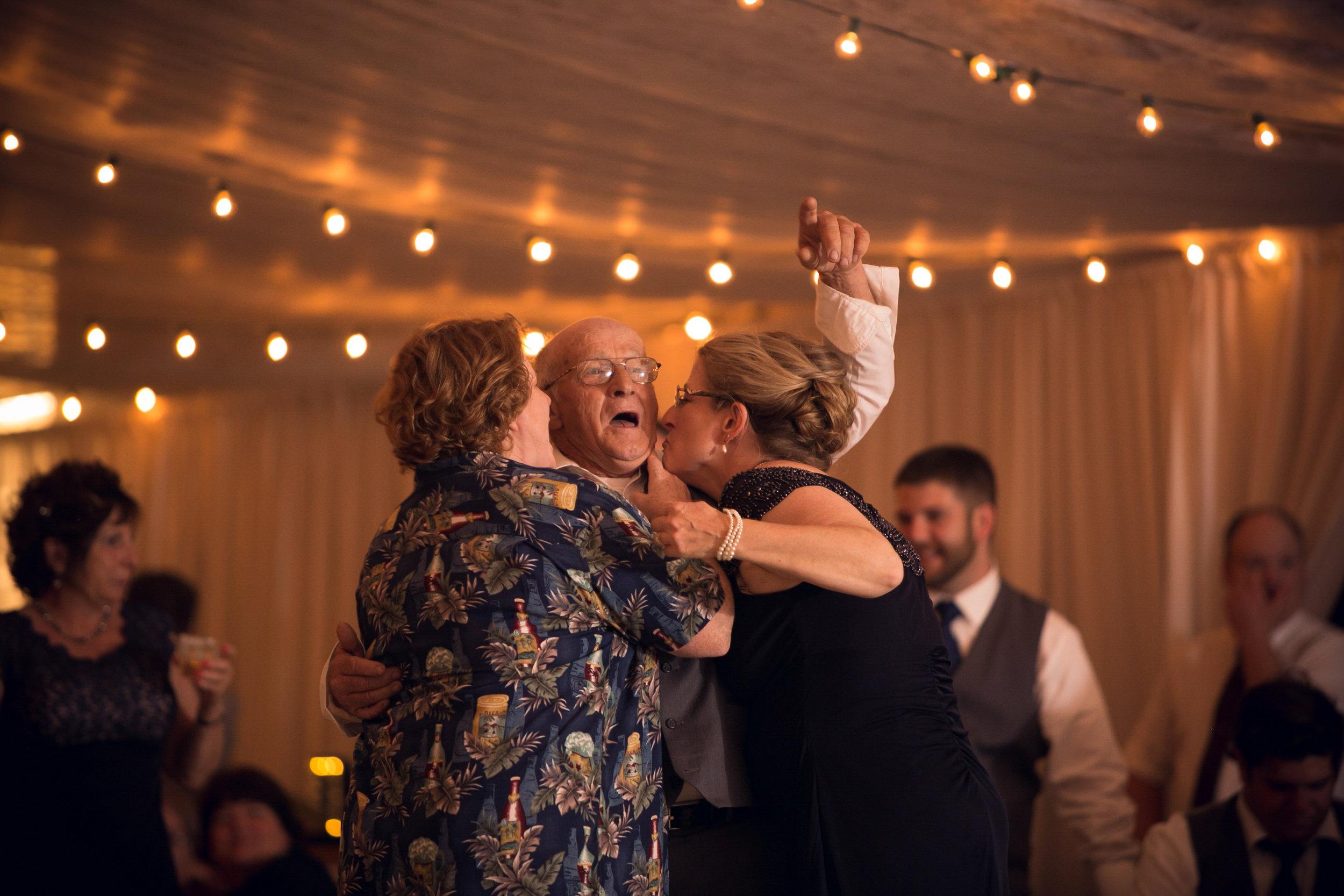 Dumm Wedding Portfolio-44.jpg