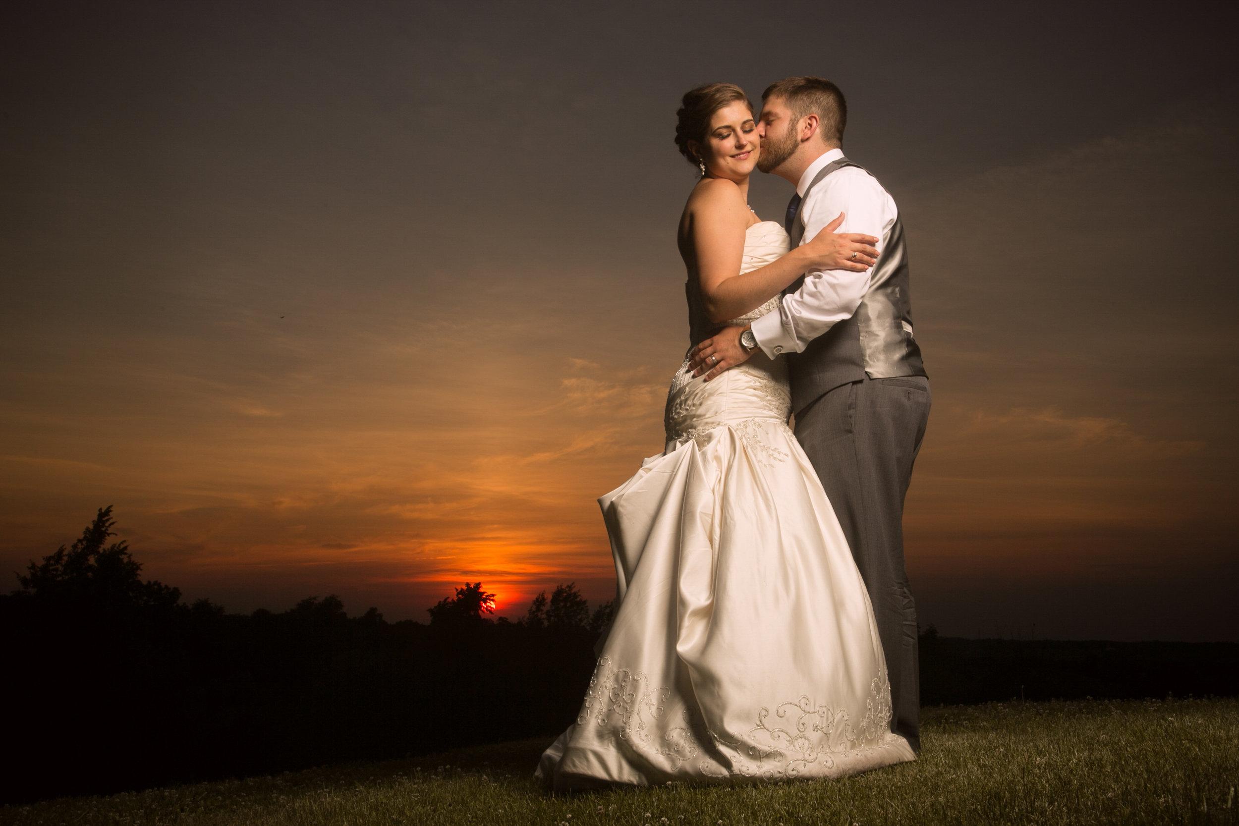 Dumm Wedding Portfolio-49.jpg