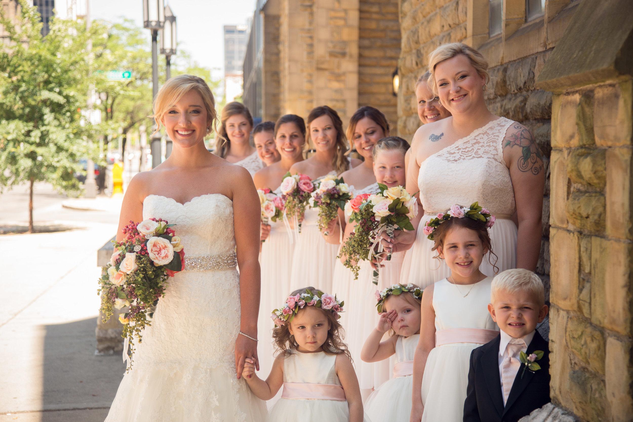 Abbott Wedding Portfolio-19.jpg