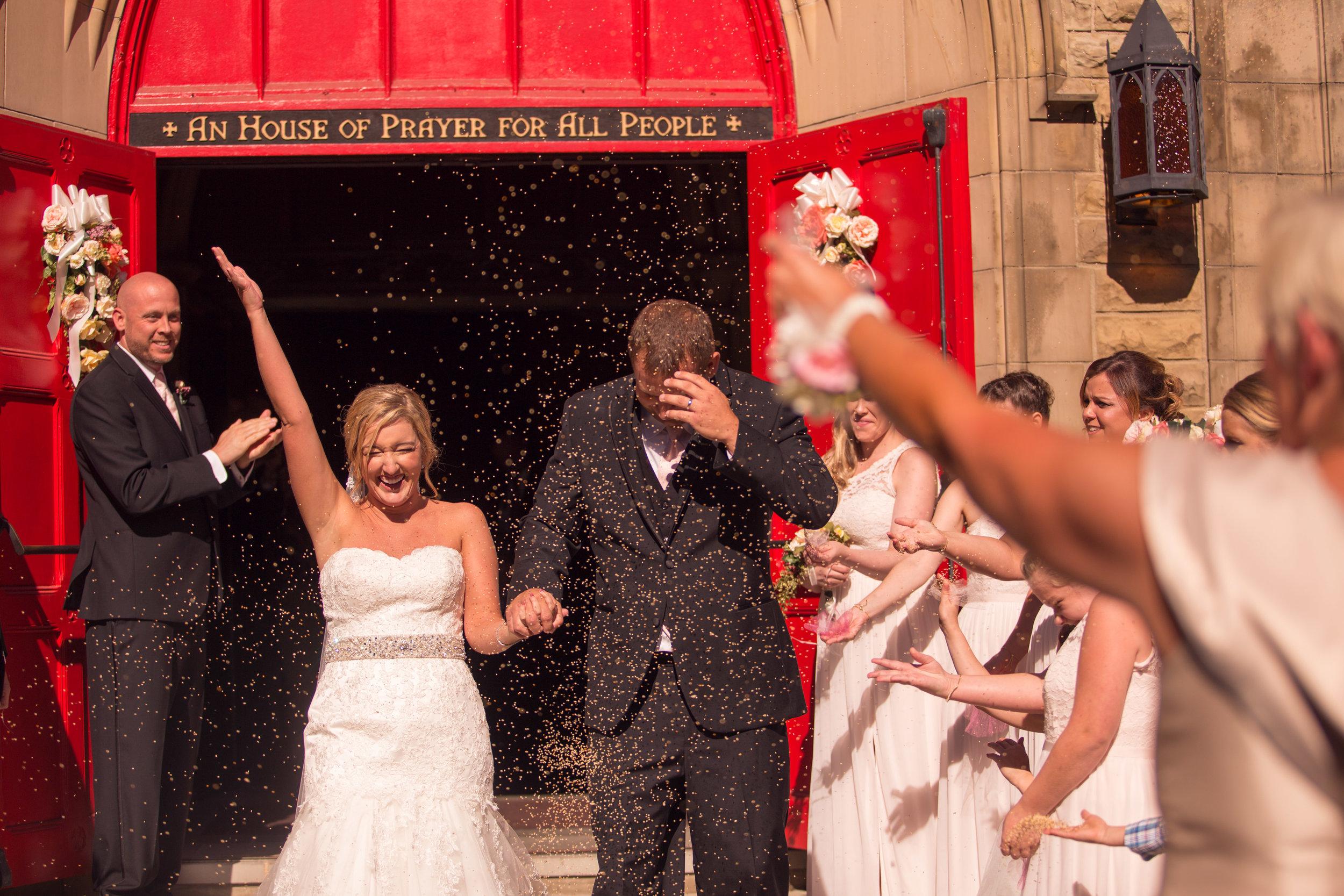 Abbott Wedding Portfolio-32.jpg