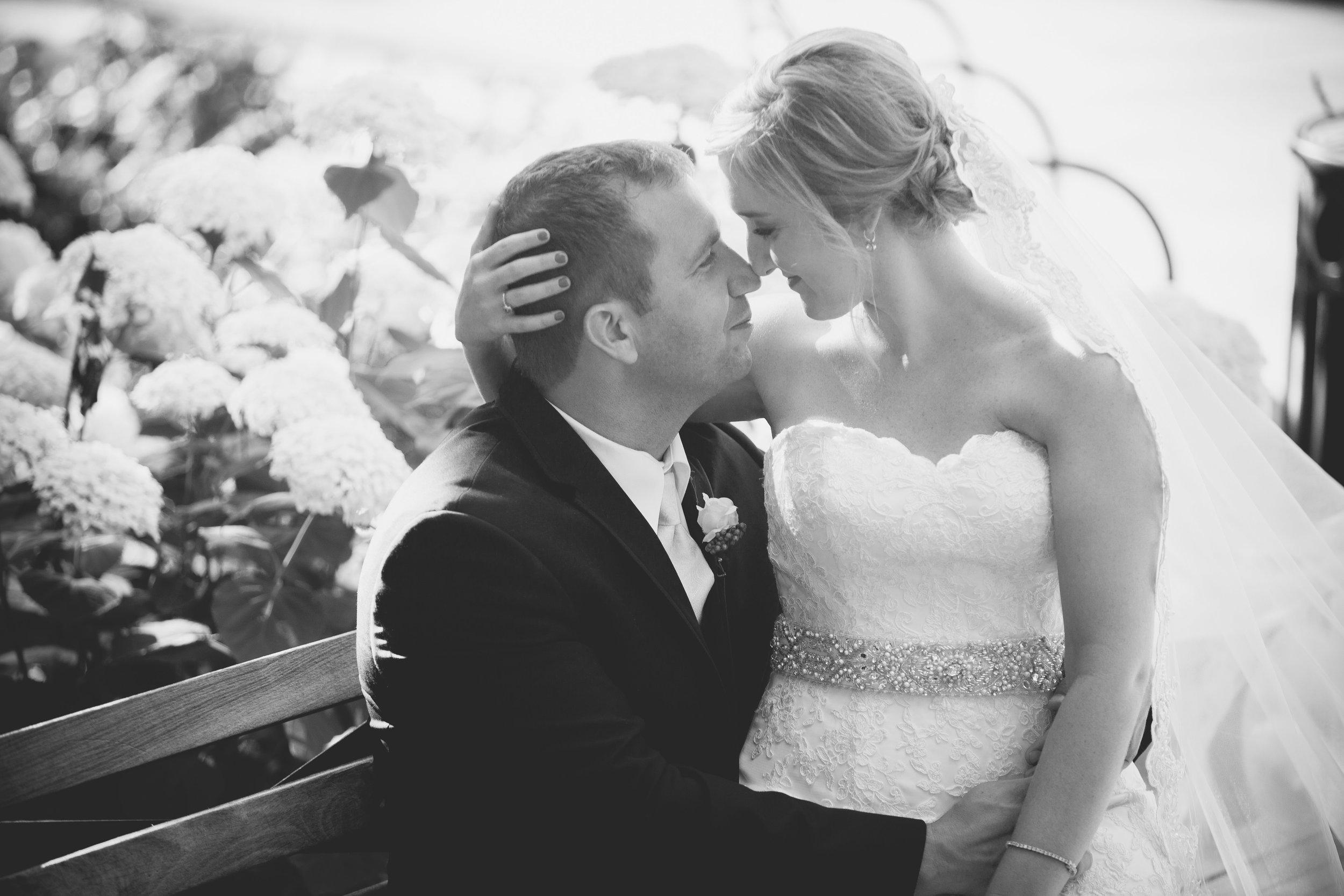 Abbott Wedding Portfolio-42.jpg