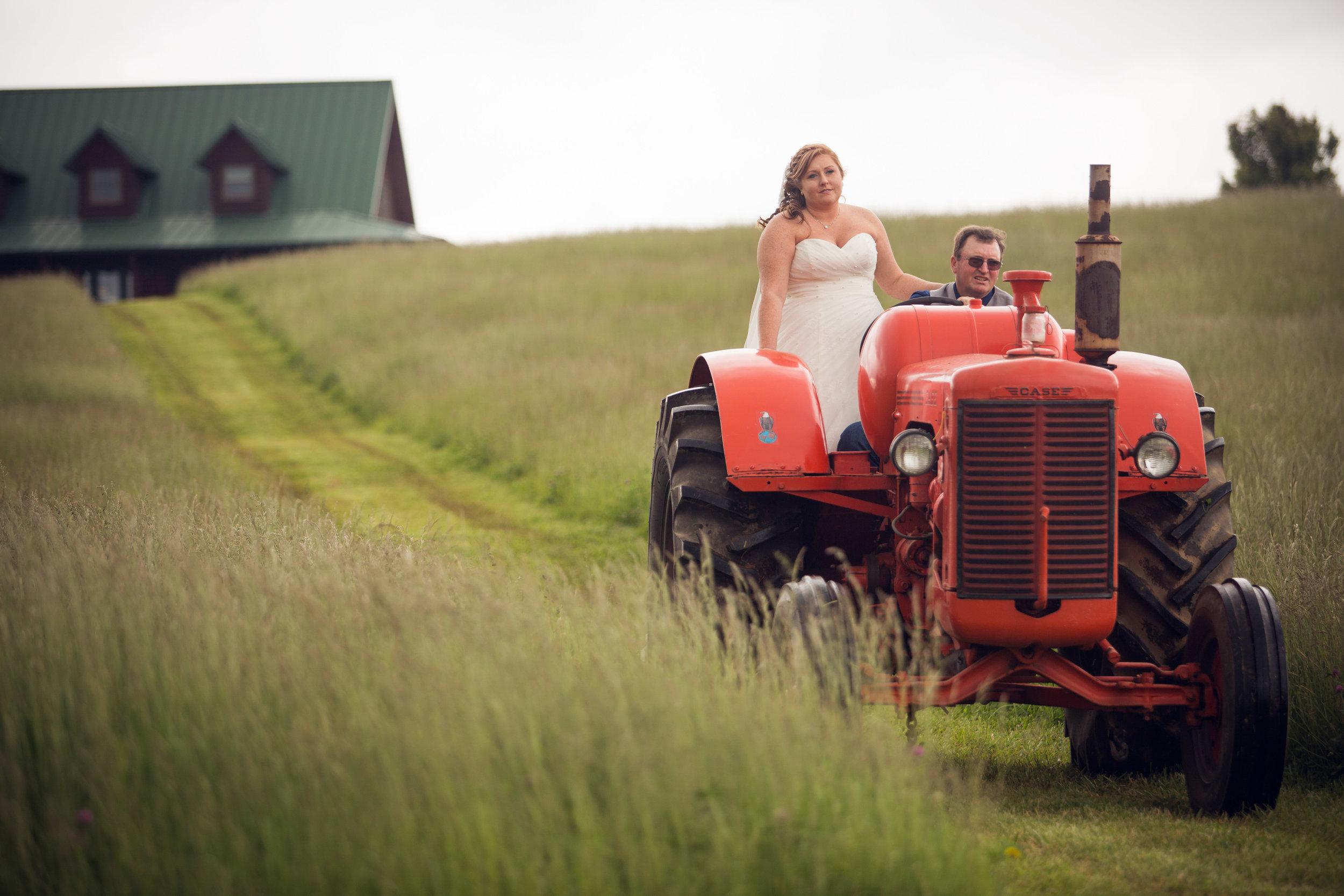 Faulk Wedding Portfolio-20.jpg